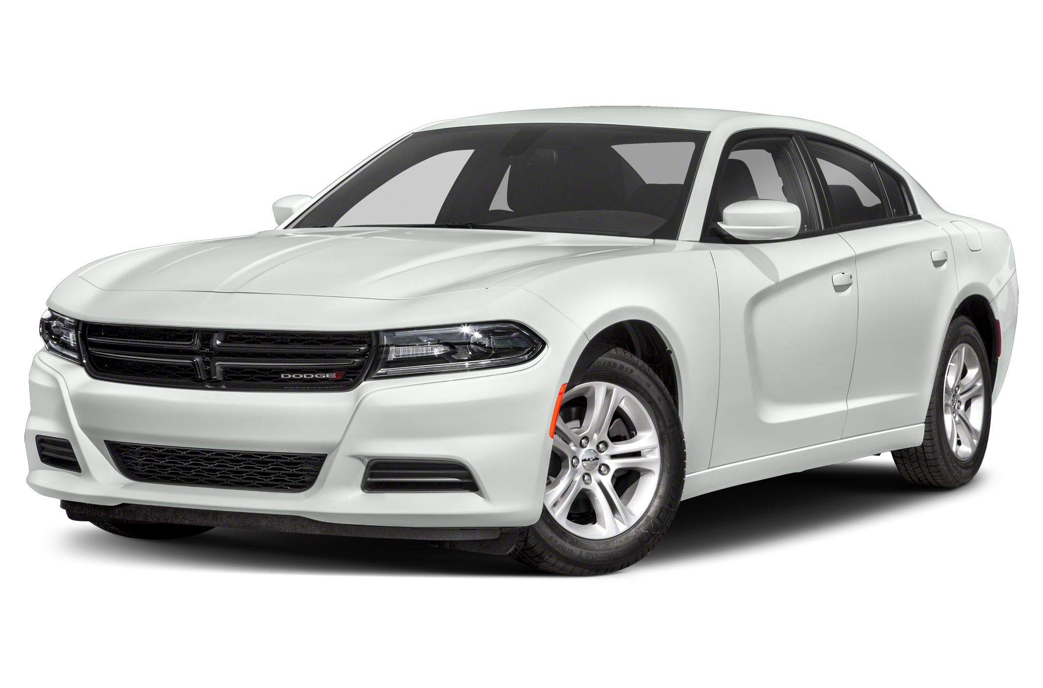 2020 Dodge Charger Scat Pack 4dr Rear Wheel Drive Sedan Specs And Prices