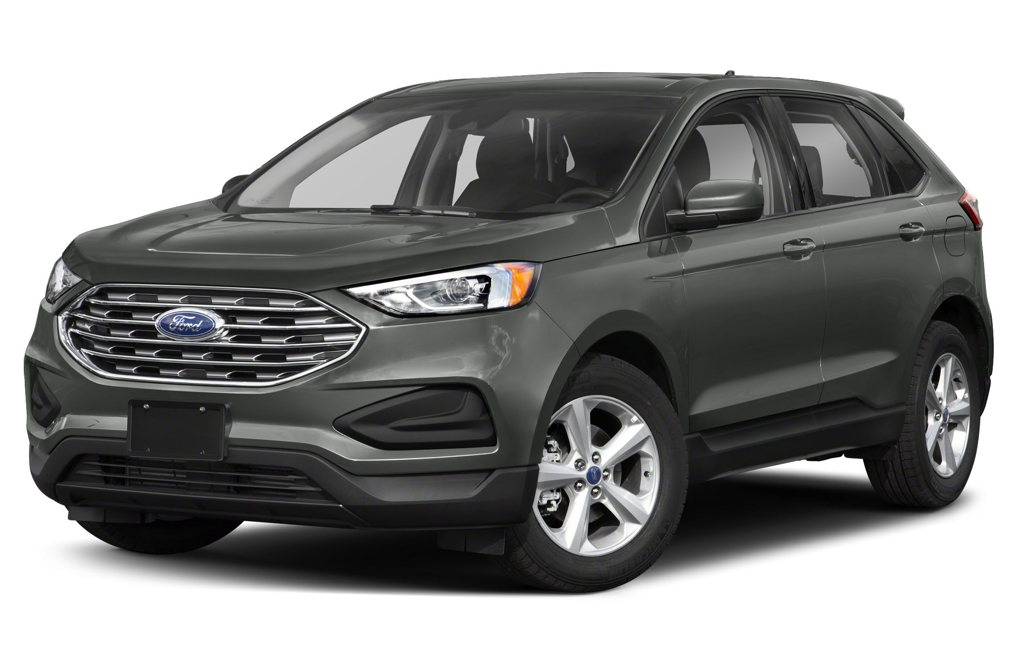 2020 Ford Edge Rebates And Incentives