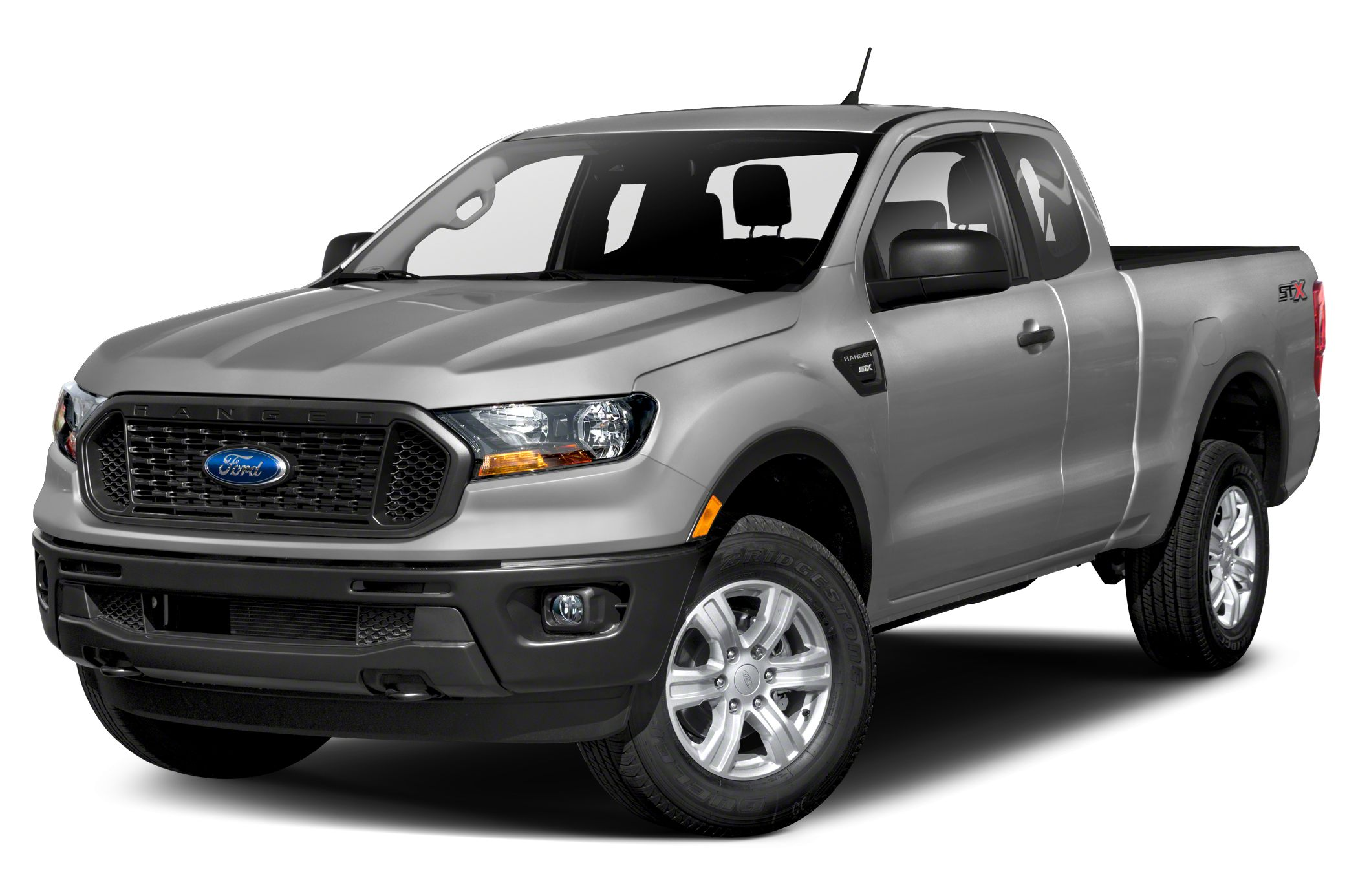 2020 Ford Ranger Rebates And Incentives