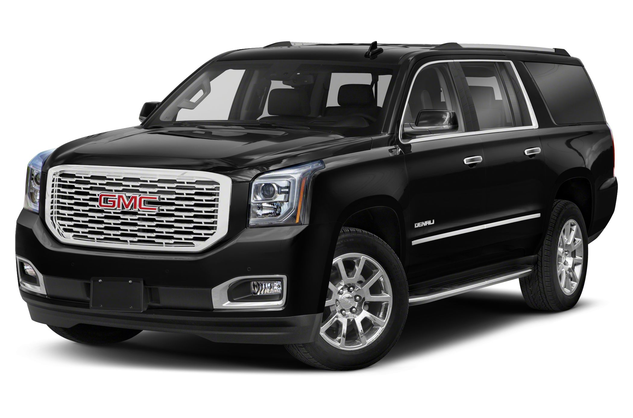 2020 Gmc Yukon Xl Denali 4x4 Specs And Prices