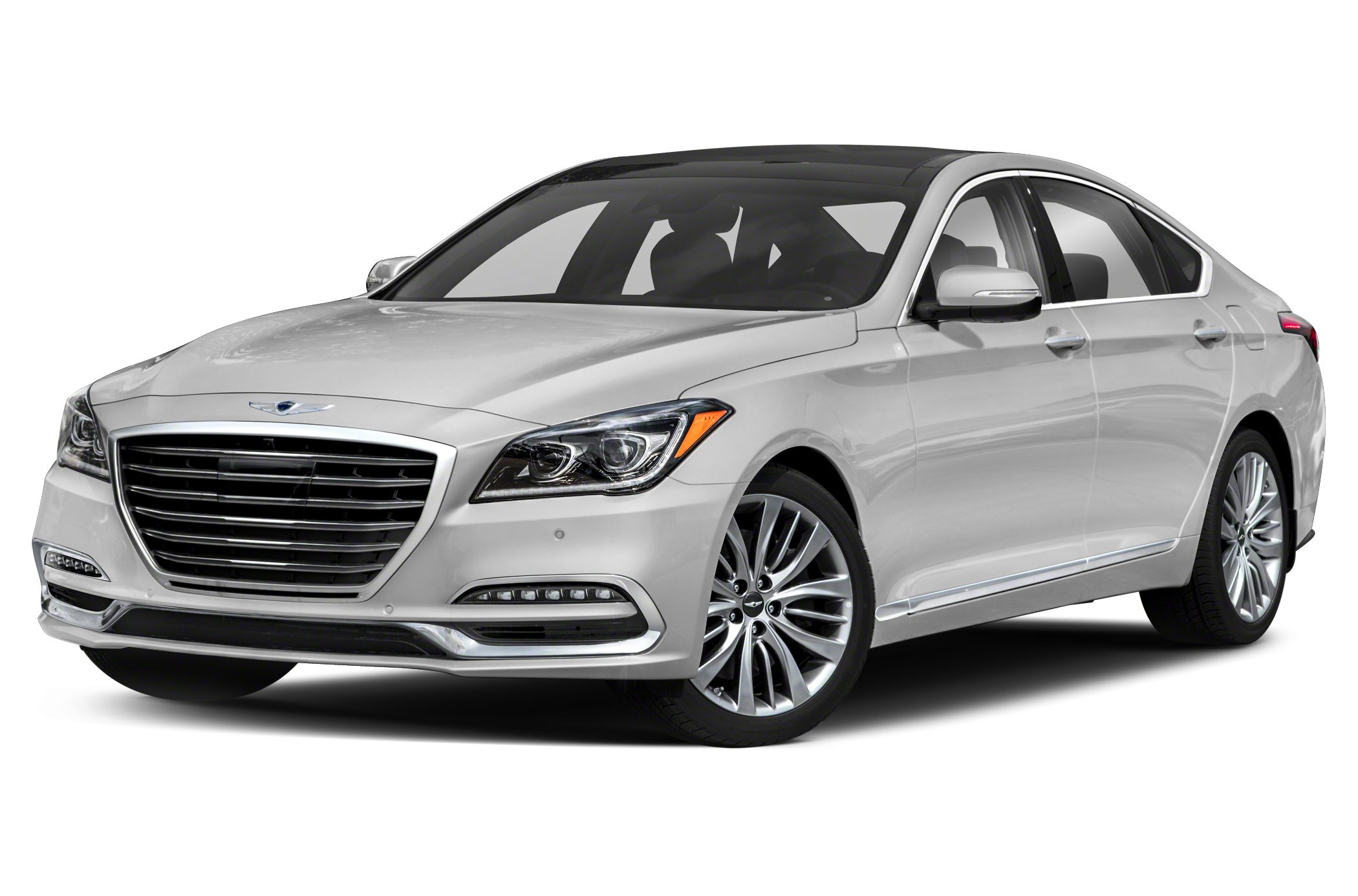 2020 Genesis G80 5 0 Ultimate 4dr All Wheel Drive Sedan Specs And Prices