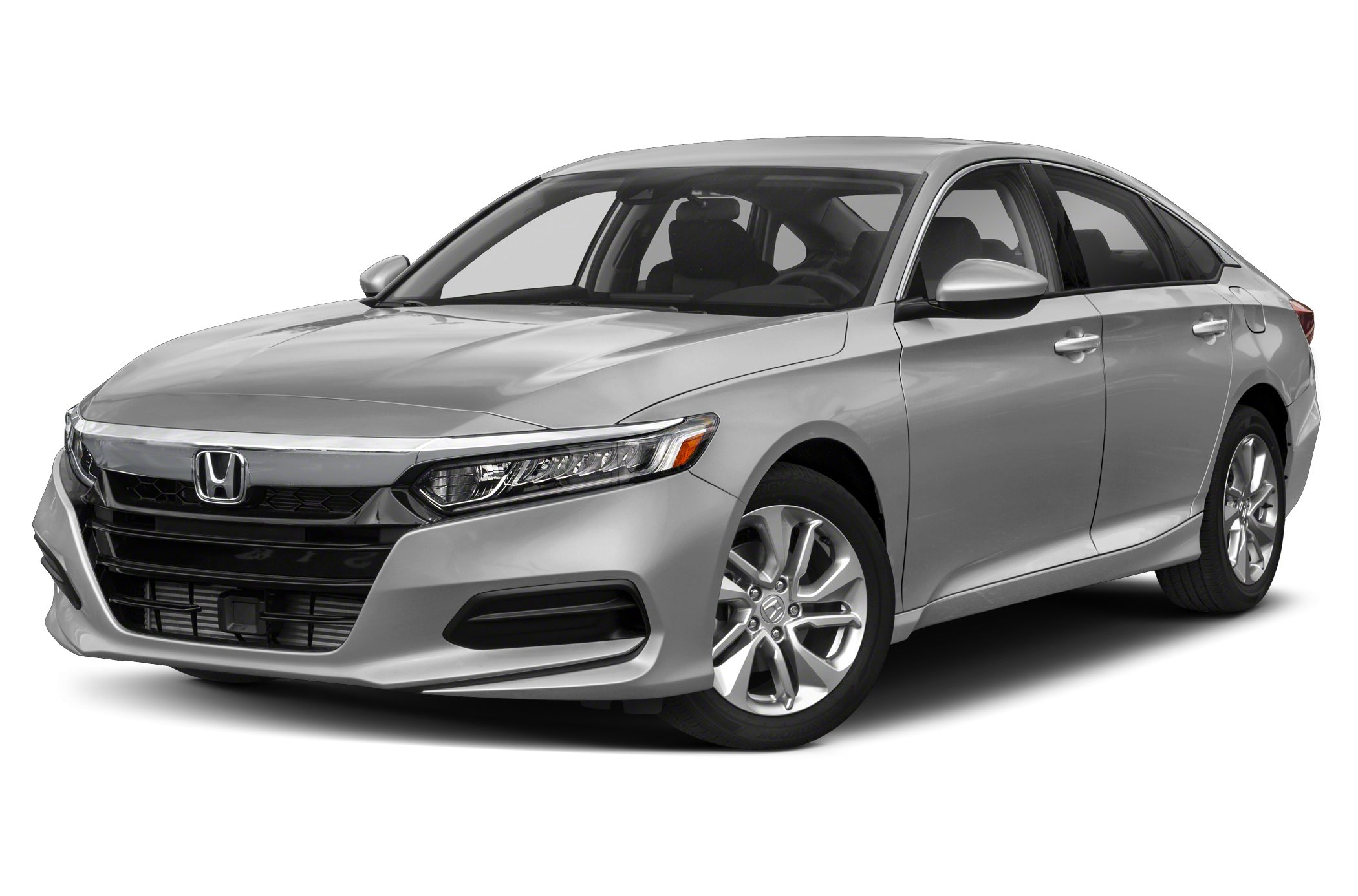 2020 Honda Accord Sedan Price and Release date