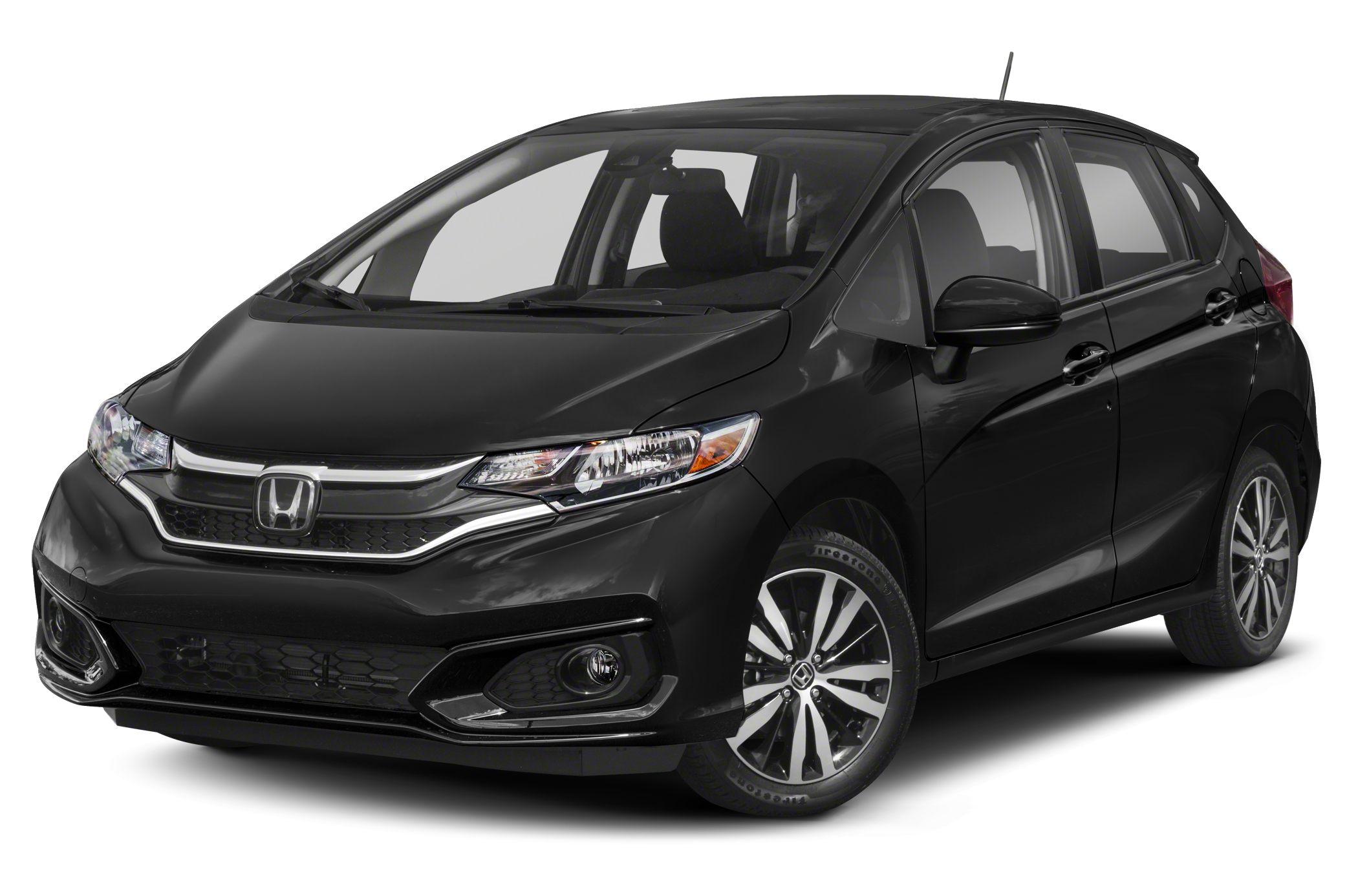 Kekurangan Honda Fit Ex 2019 Perbandingan Harga