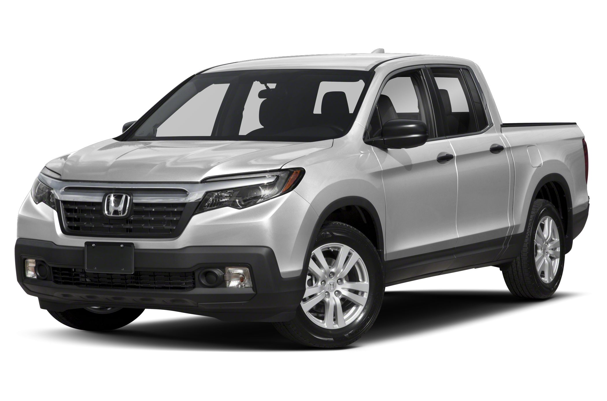 Honda, Acura recall Ridgeline, Accord, MDX, TLX for various fuel pump issues
