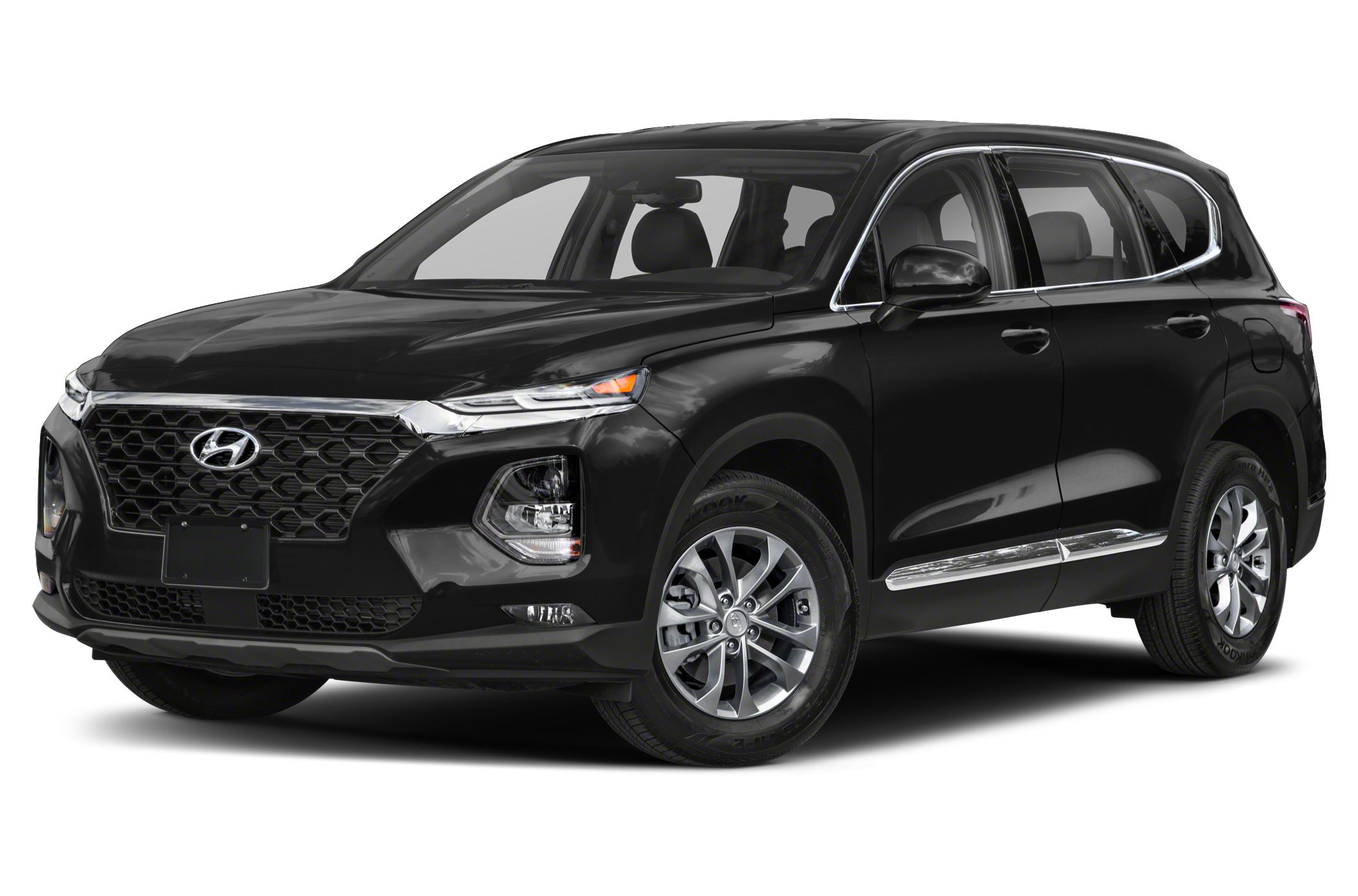 2020 Hyundai Santa Fe Sel 2 4 4dr Front Wheel Drive Specs And Prices