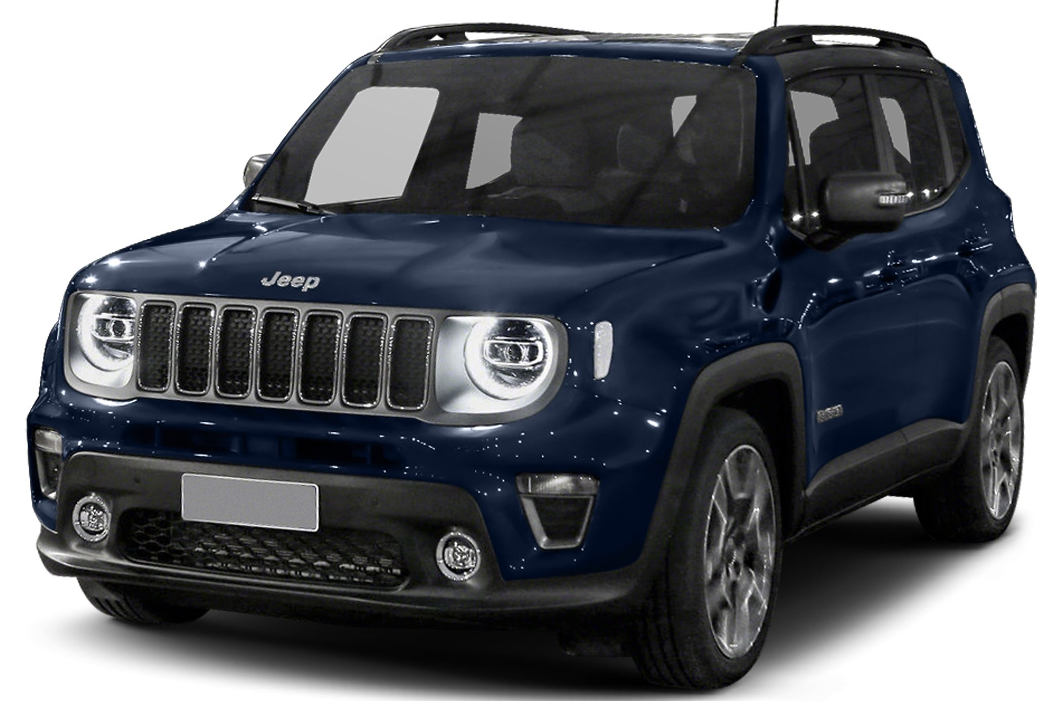 2019 jeep renegade trailhawk 4dr 4x4 specs and prices