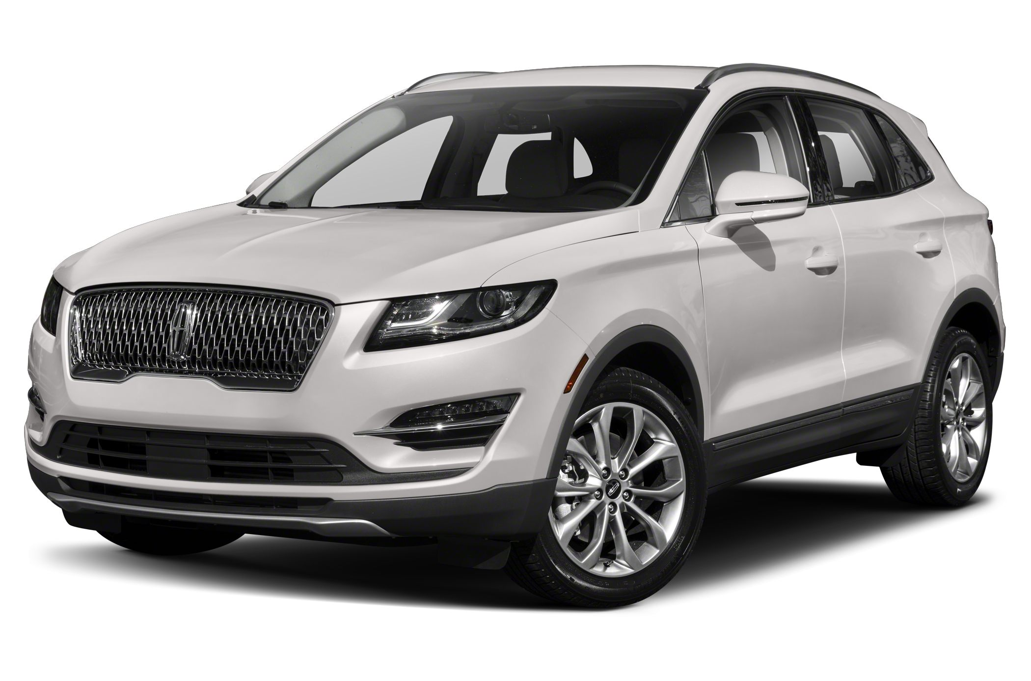 2019 Lincoln MKC Black Label: Specs, Equipment >> 2019 Lincoln Mkc Specs And Prices