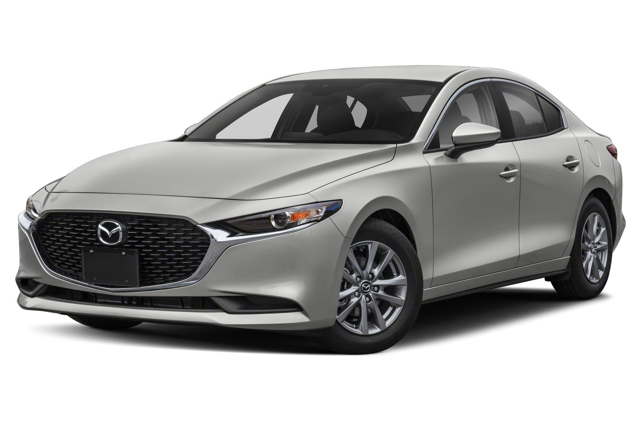 Kelebihan Kekurangan Mazda Z3 Top Model Tahun Ini