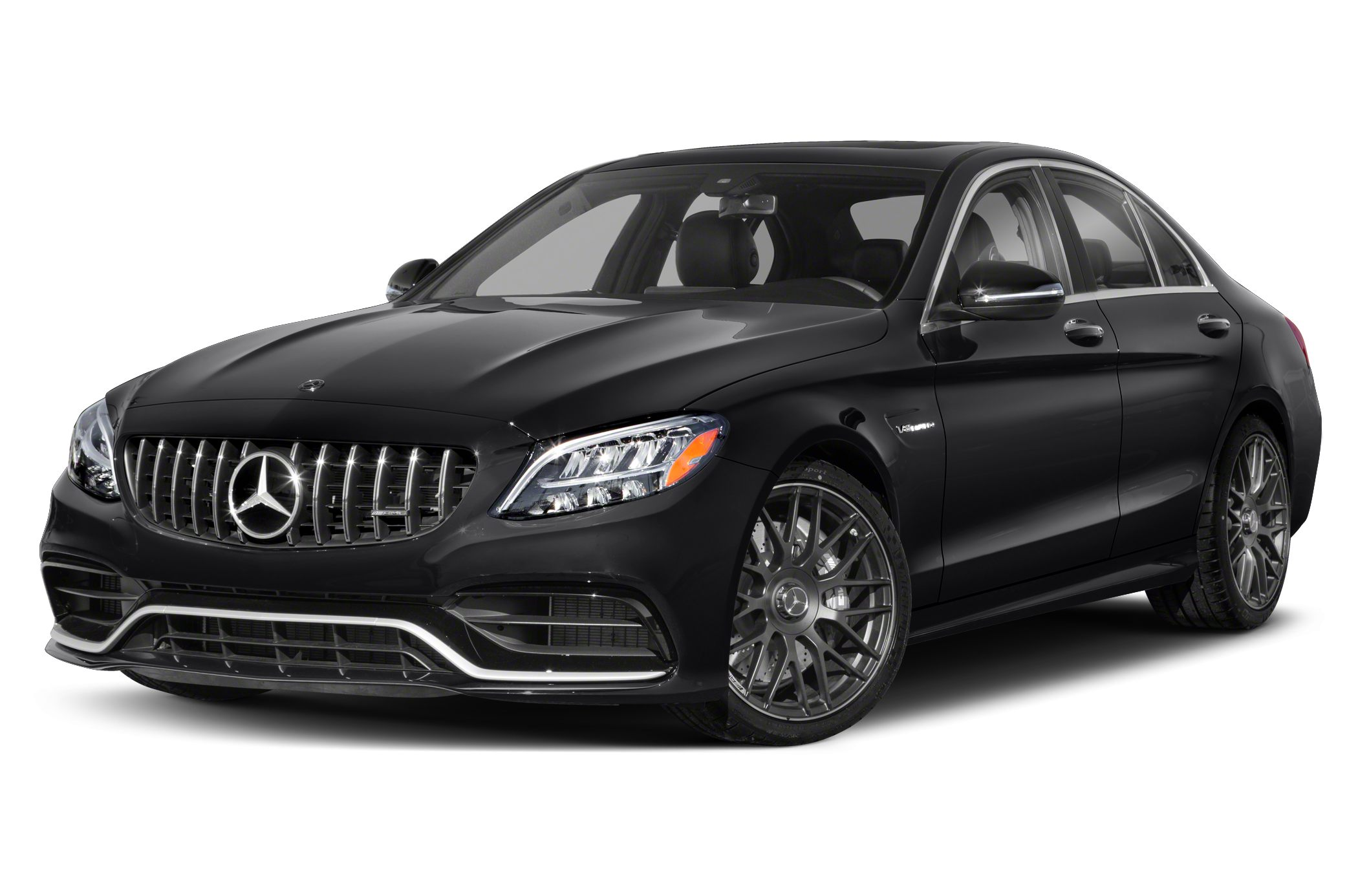 2020 Mercedes Benz Amg C 63 S Amg C 63 4dr Sedan Specs And Prices