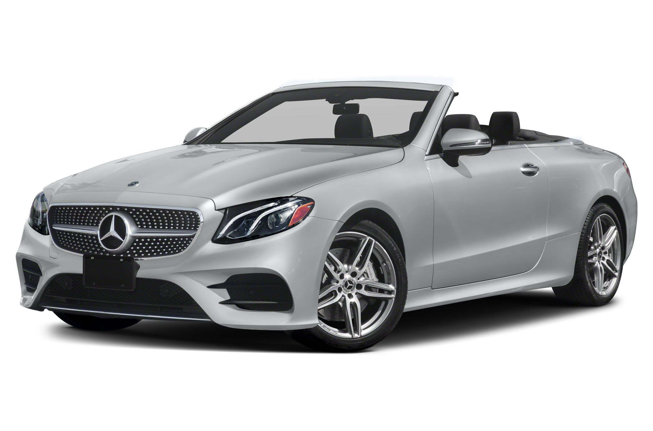 2020 Mercedes Benz E Class Base E 450 2dr All Wheel Drive 4matic Cabriolet Pricing And Options