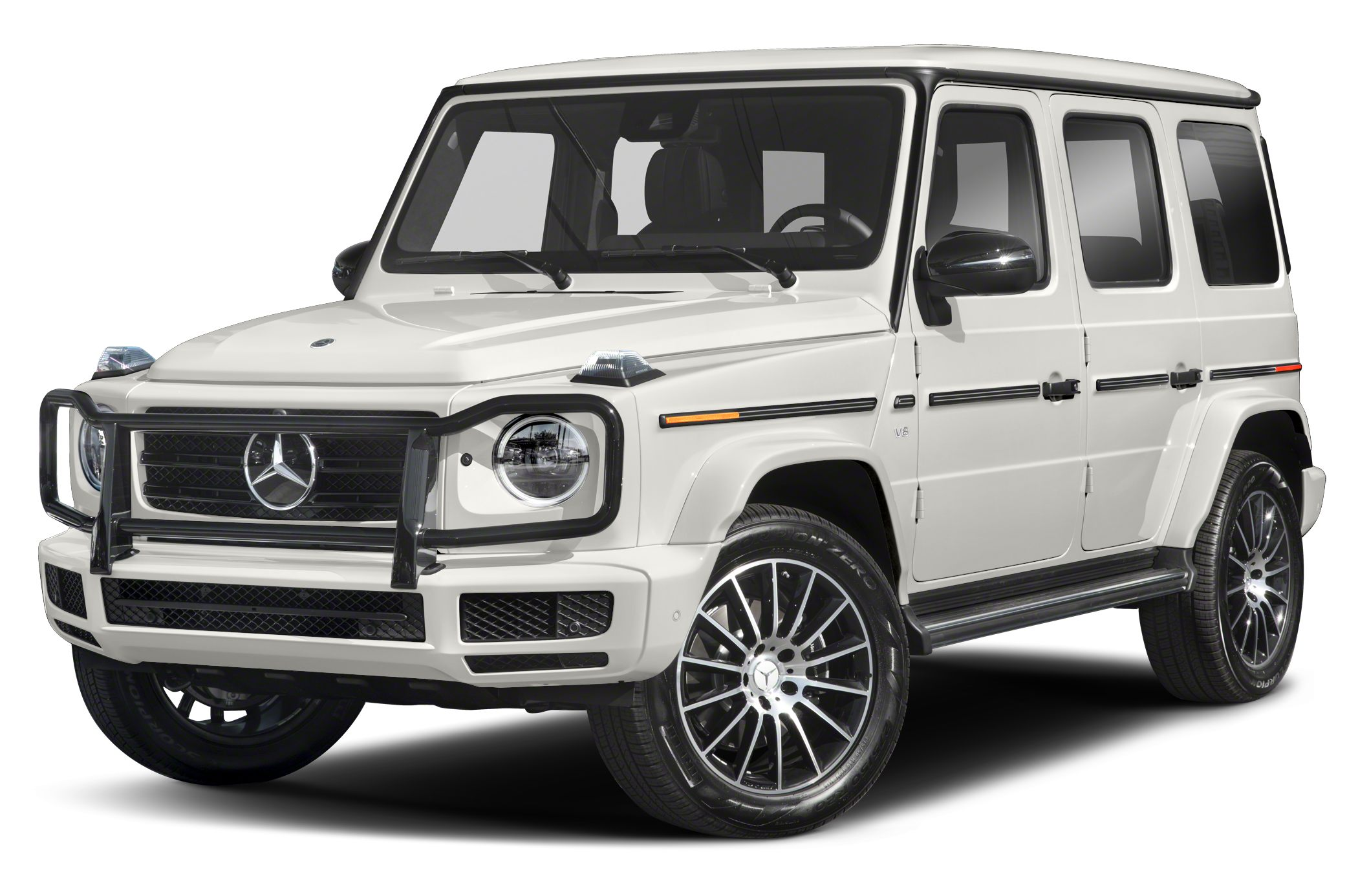 2019 Mercedes Benz G Class for Sale