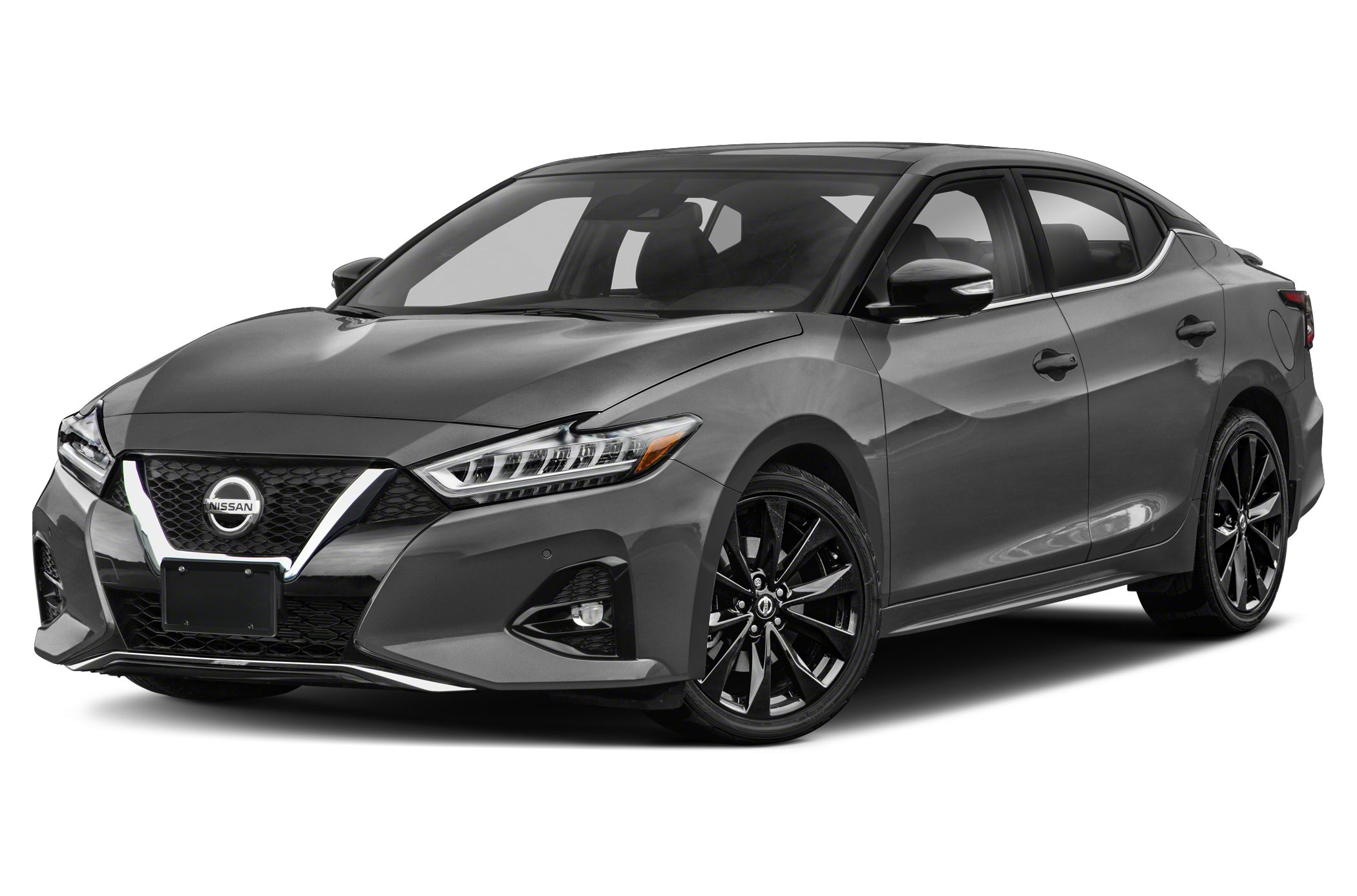2021 Nissan Maxima Sr 4dr Sedan Specs And Prices