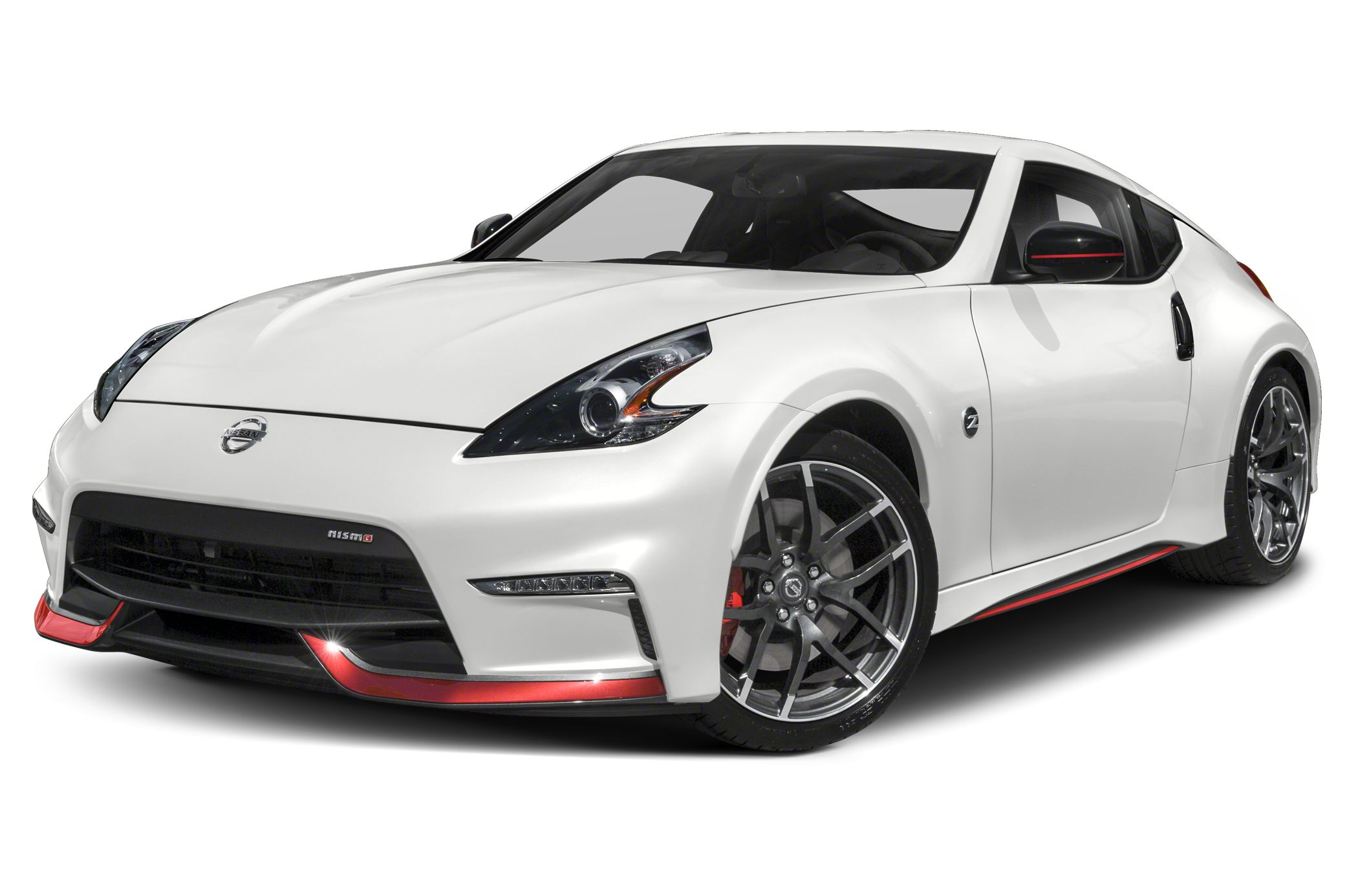 2020 Nissan 370z Nismo 2dr Coupe Specs And Prices