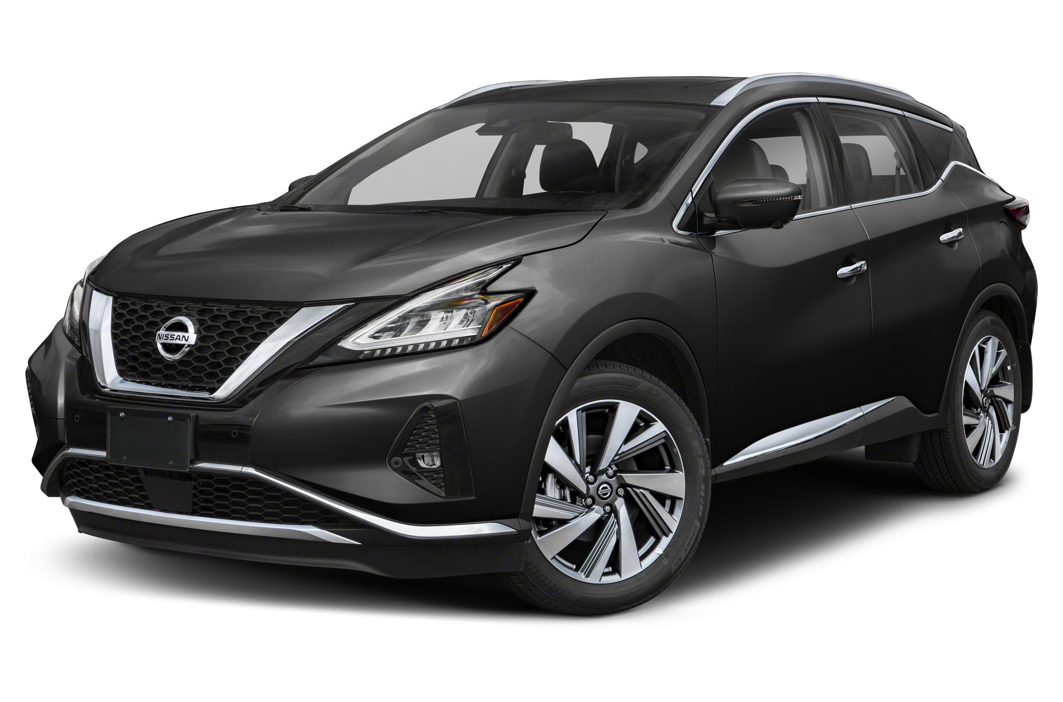 2020 nissan murano platinum 4dr all wheel drive specs and prices 2020 nissan murano platinum 4dr all wheel drive specs and prices