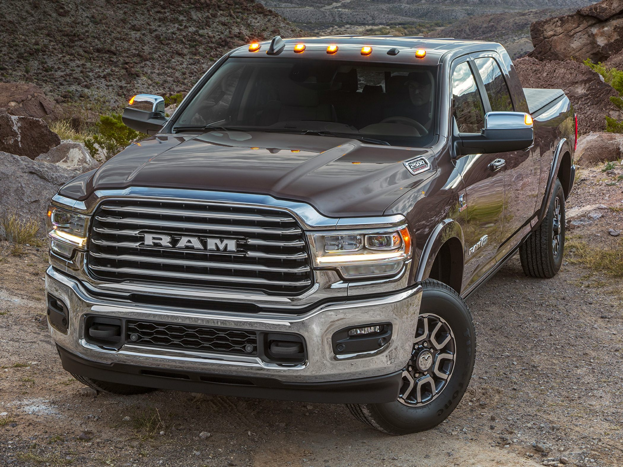 2021 Ram 3500 Big Horn 4x4 Mega Cab 6 3 Ft Box 160 5 In Wb Pricing And Options