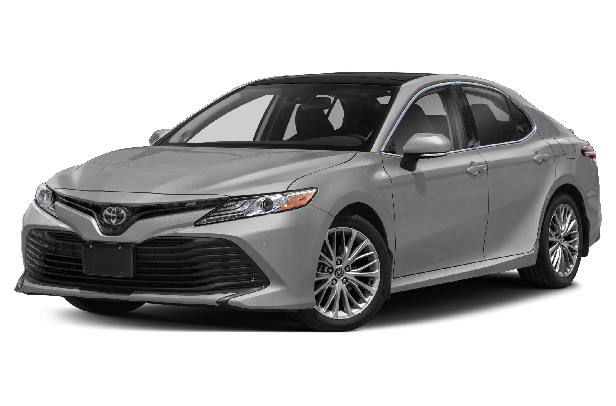 2019 toyota camry xle v6 4dr sedan specs and prices 2019 toyota camry xle v6 4dr sedan specs and prices