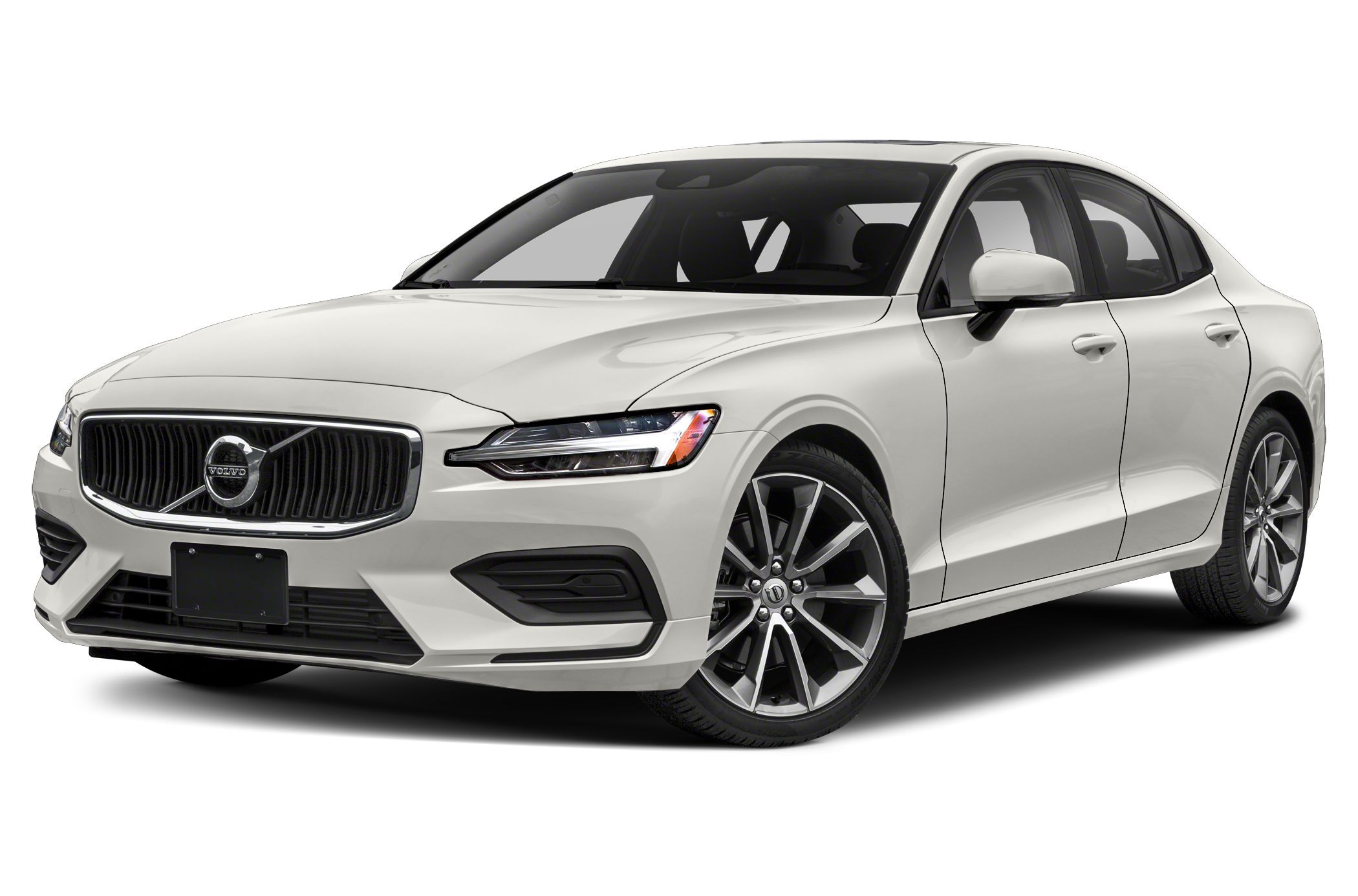 2020 Volvo S60 T6 Momentum 4dr All Wheel Drive Sedan Specs And Prices