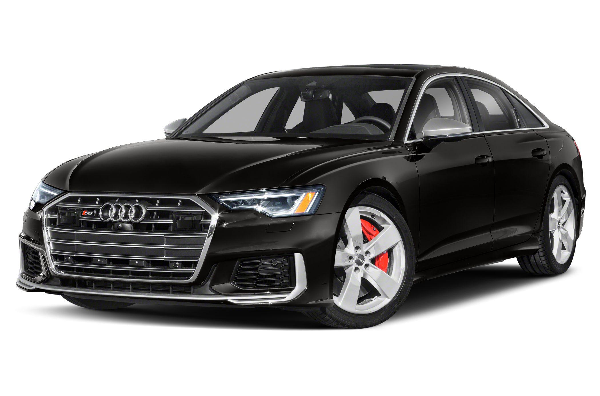 2020 Audi S6 Review.2020 Audi S6 2 9t Premium Plus 4dr All Wheel Drive Quattro Sedan Specs And Prices