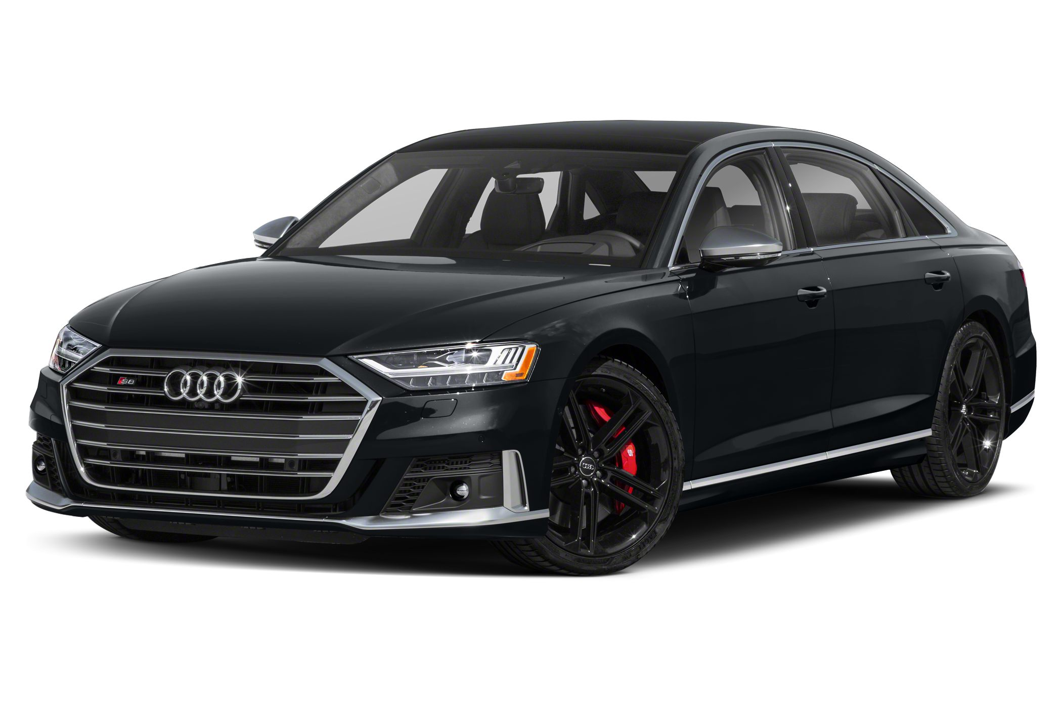 2020 Audi S8 4 0t 4dr All Wheel Drive Quattro Sedan Specs And Prices