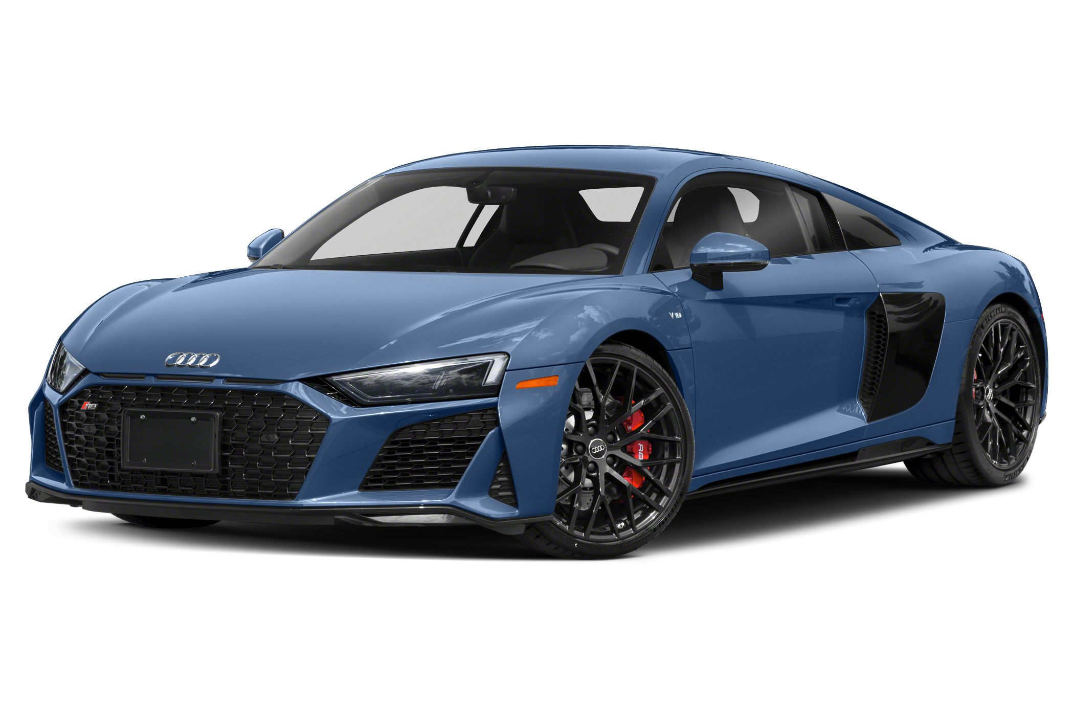 2021 audi r8 rwd coupe spyder reintroduced no longer
