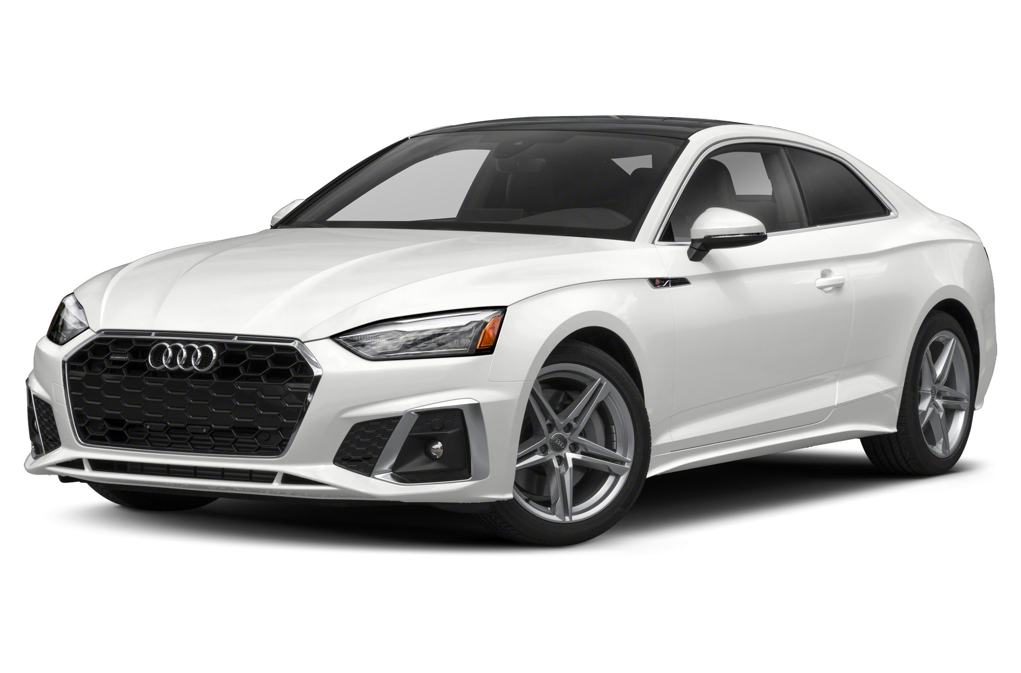 2020 Audi A5 Rebates And Incentives