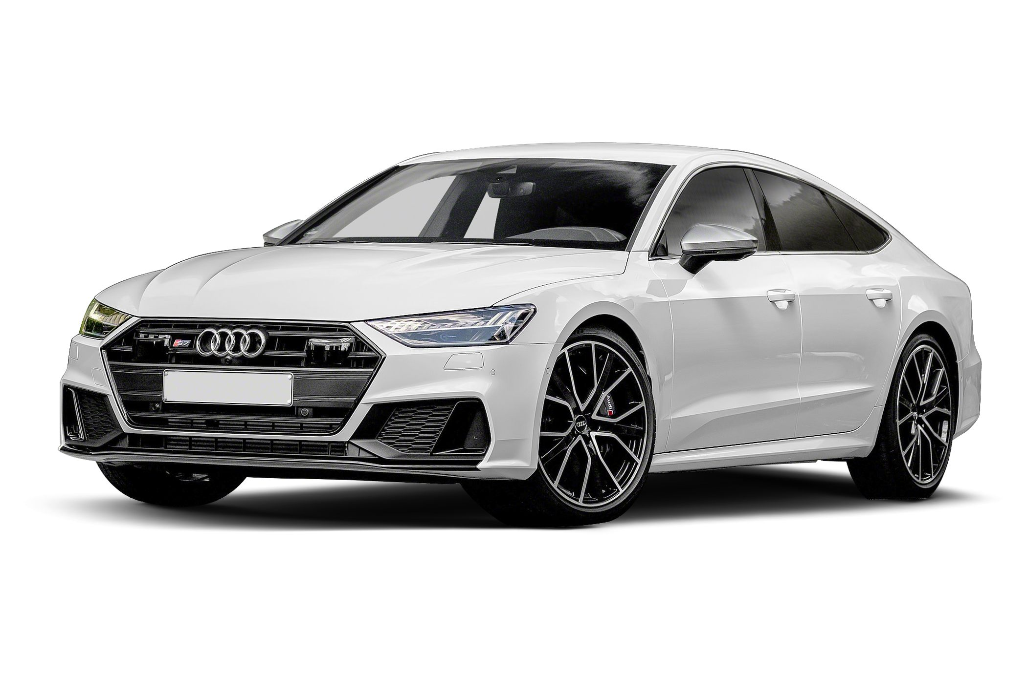 2013 audi s7 first drive photo gallery  autoblog