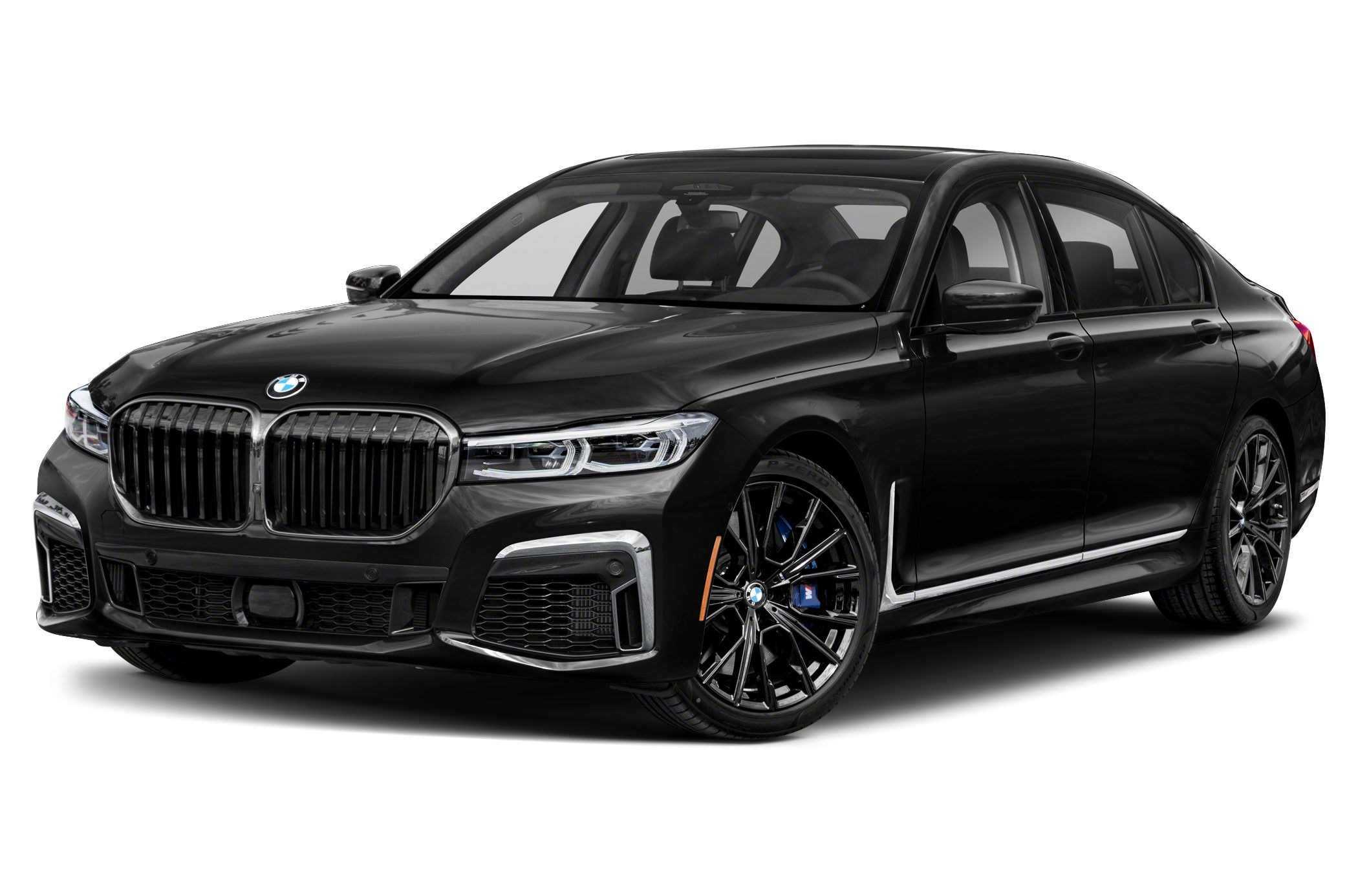 2020 Bmw M760 Specs And Prices