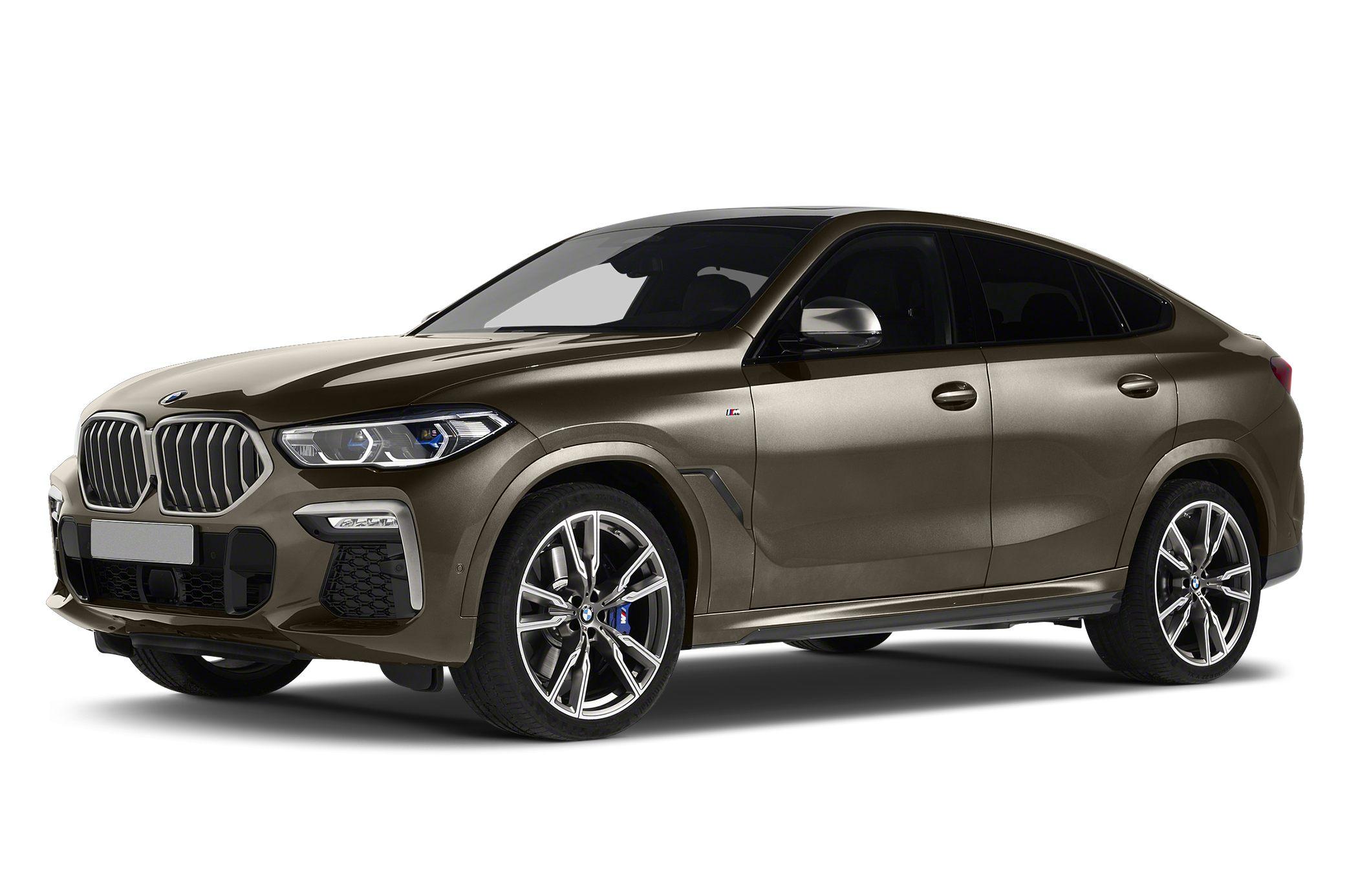2020 BMW X6 Vantablack concept headed to 2019 Frankfurt ...