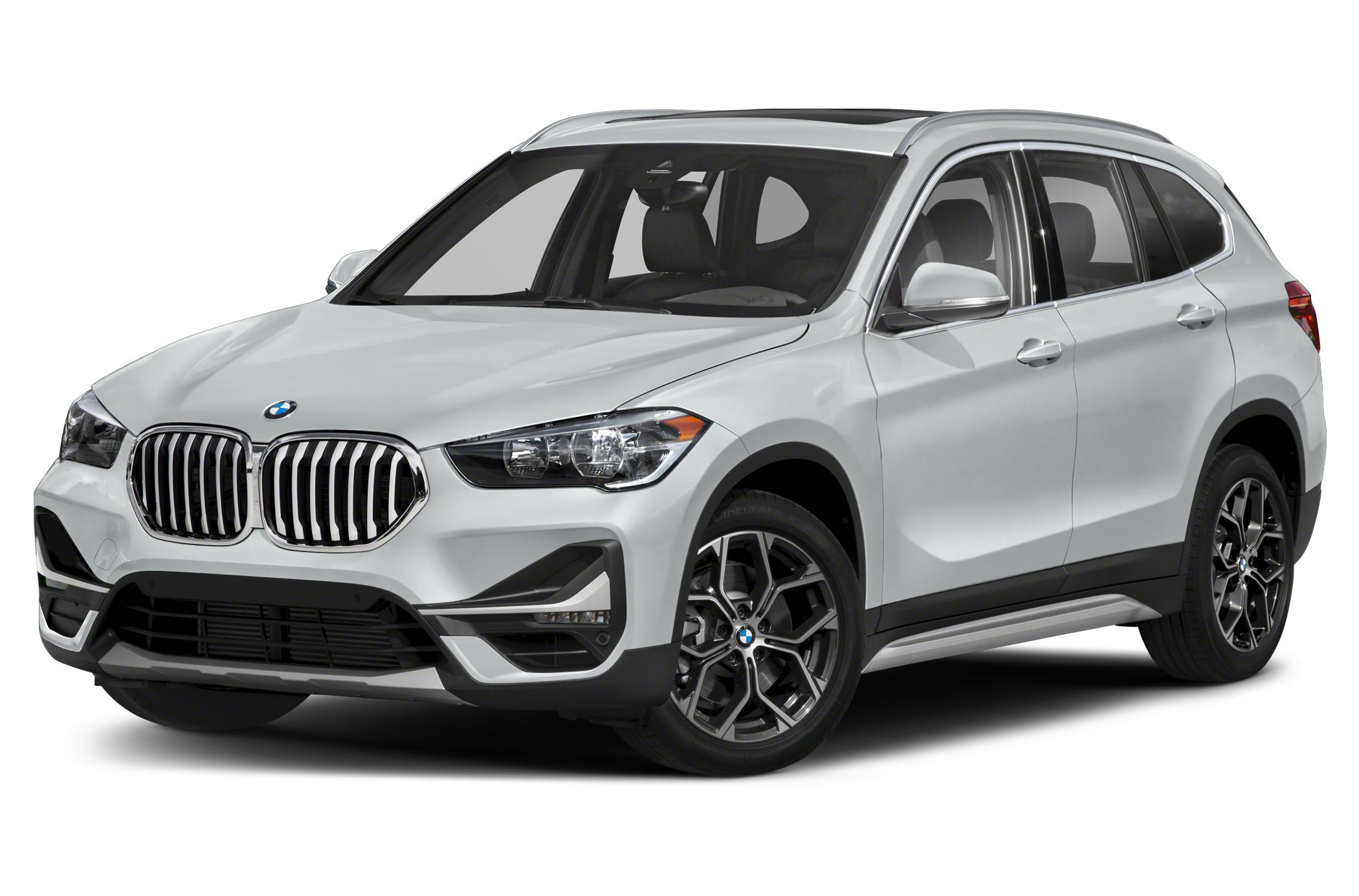 2020 Bmw X1 Xdrive28i 4dr All Wheel Drive Sports Activity Vehicle Pricing And Options