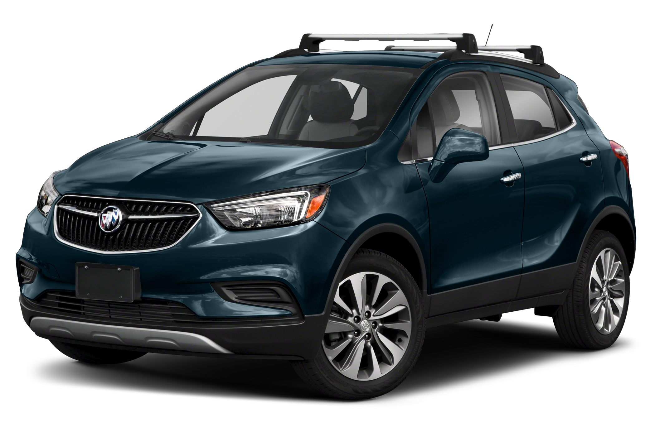 2020 Buick Encore Essence All Wheel Drive Specs And Prices