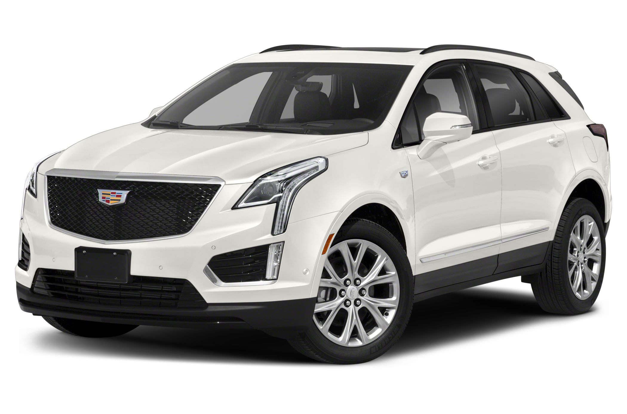 2018 Cadillac XT5: Changes, Specs, Price >> 2020 Cadillac Xt5 Specs And Prices