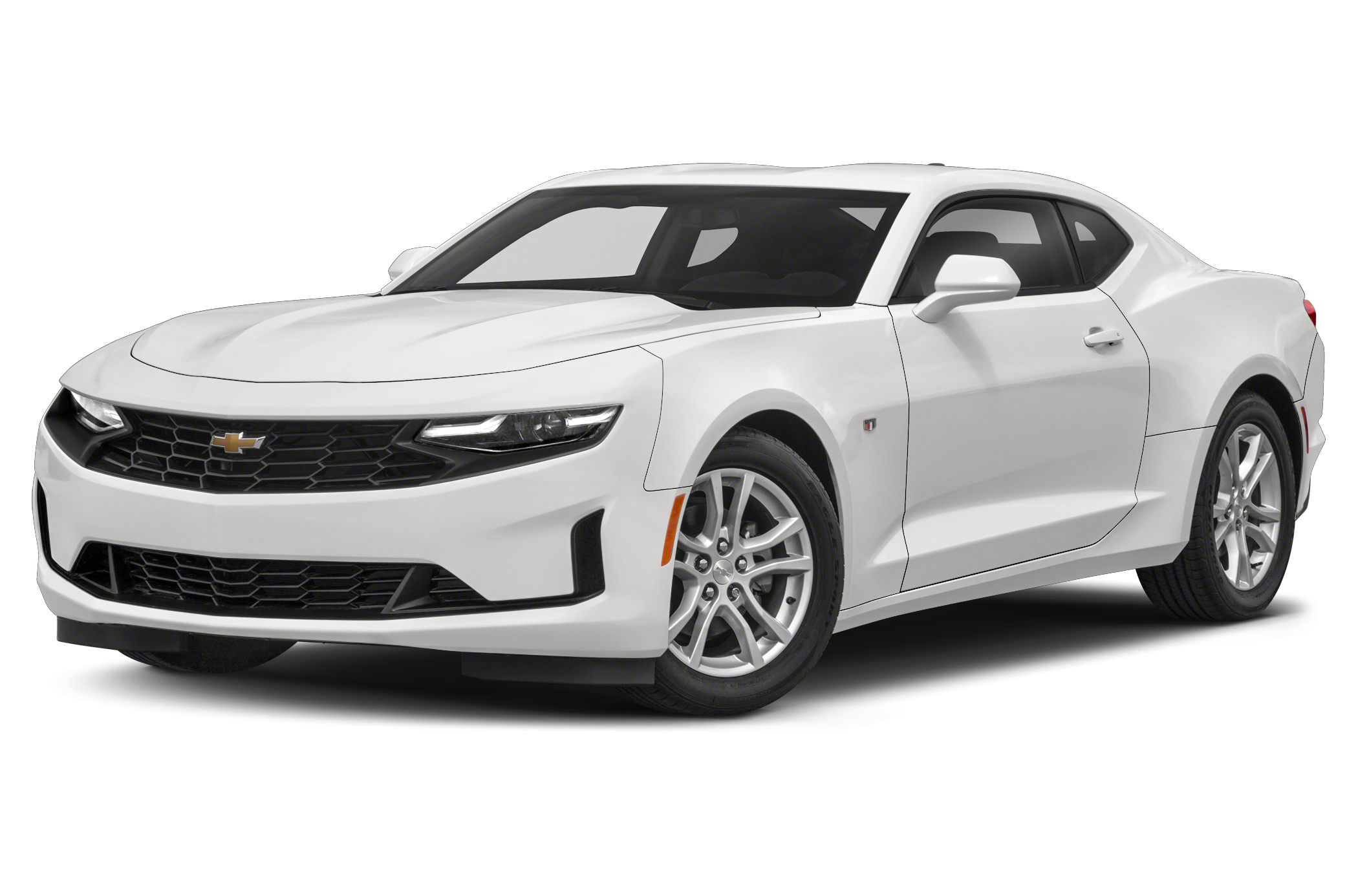 2020 Chevrolet Camaro Lt1 2dr Coupe Specs And Prices
