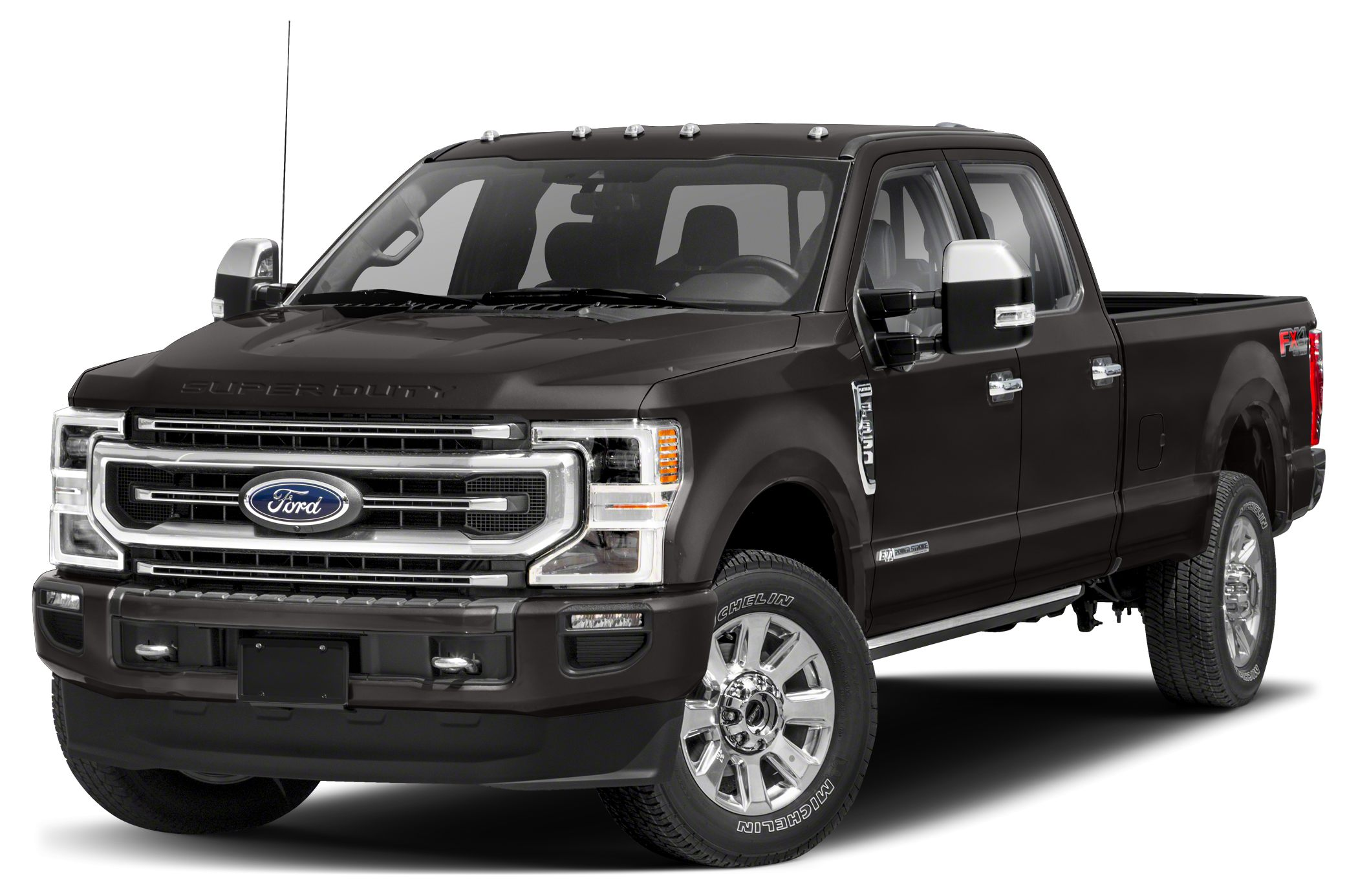 2020 Ford F 350 Platinum 4x4 Sd Crew Cab 8 Ft Box 176 In Wb Drw Specs And Prices