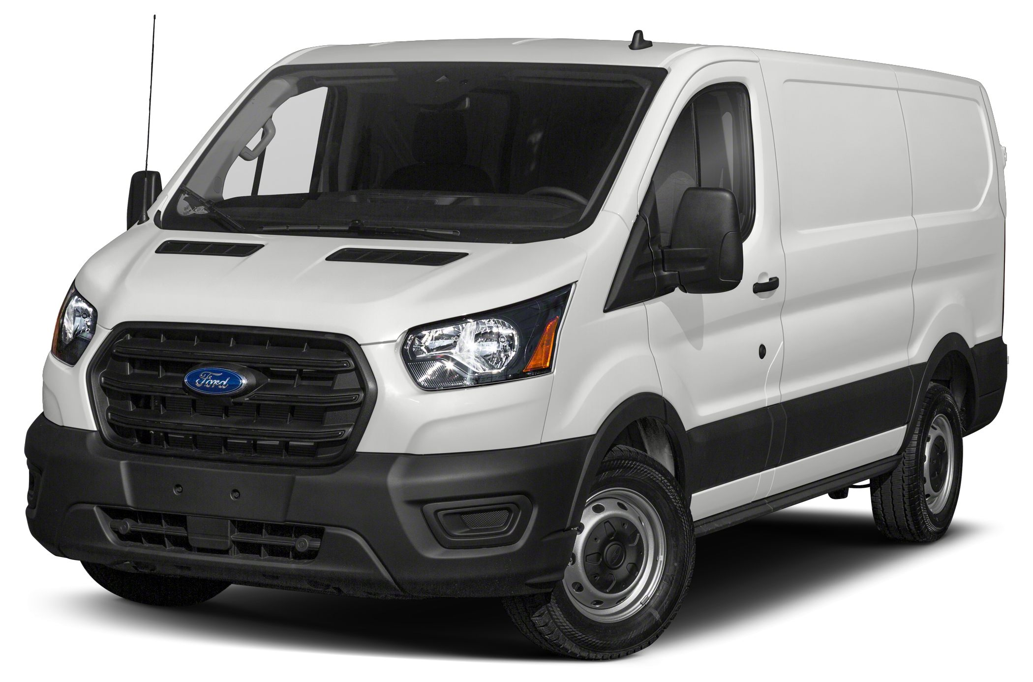2020 ford transit 150 cargo base all wheel drive low roof van 148 in wb specs and prices autoblog