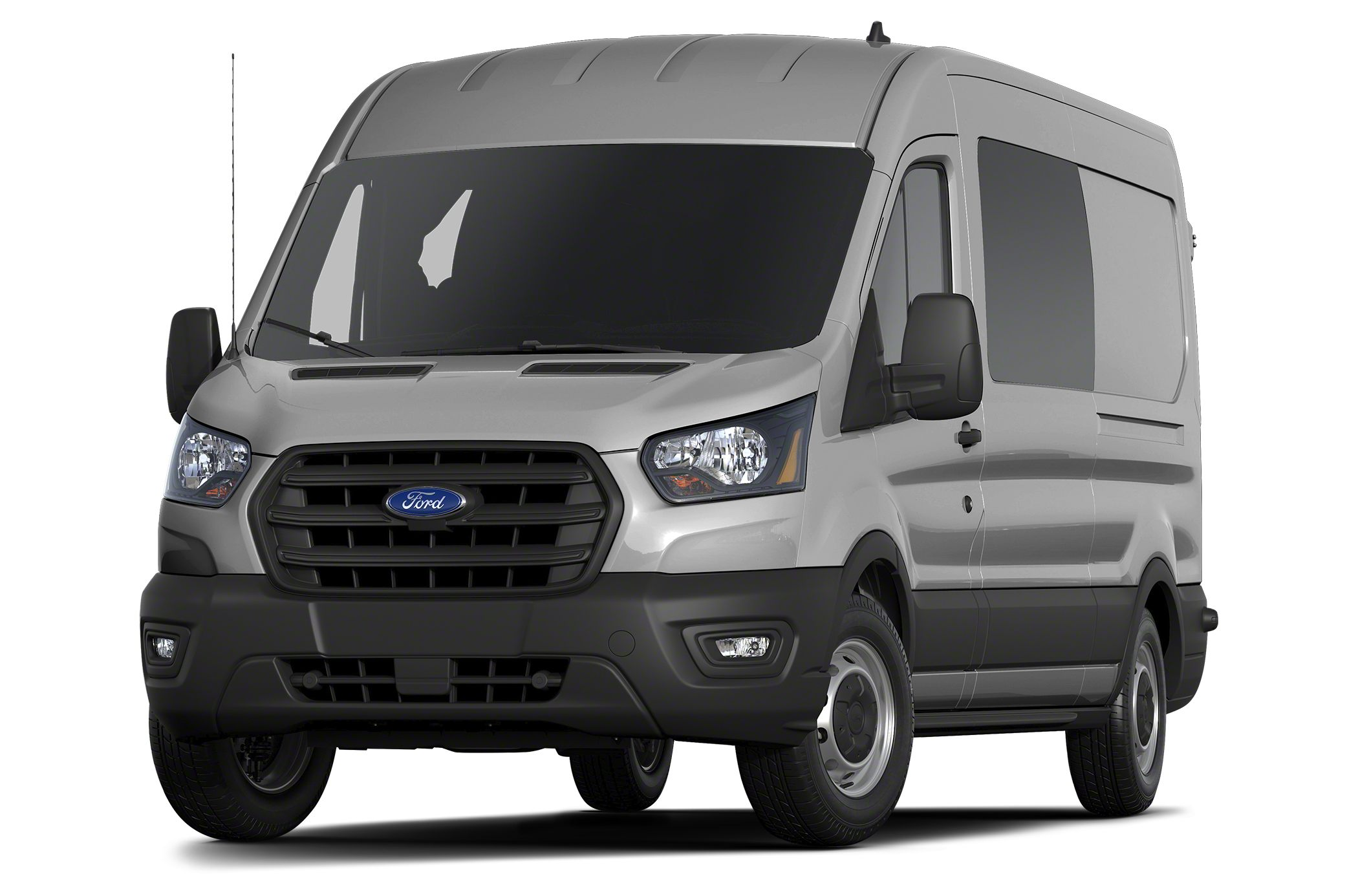 2020 ford transit 350 crew pictures http mcrouter digimarc com imagebridge router mcrouter asp p source 101 p id 10101 p typ 4 p did 0 p cpy 2017 p att 5
