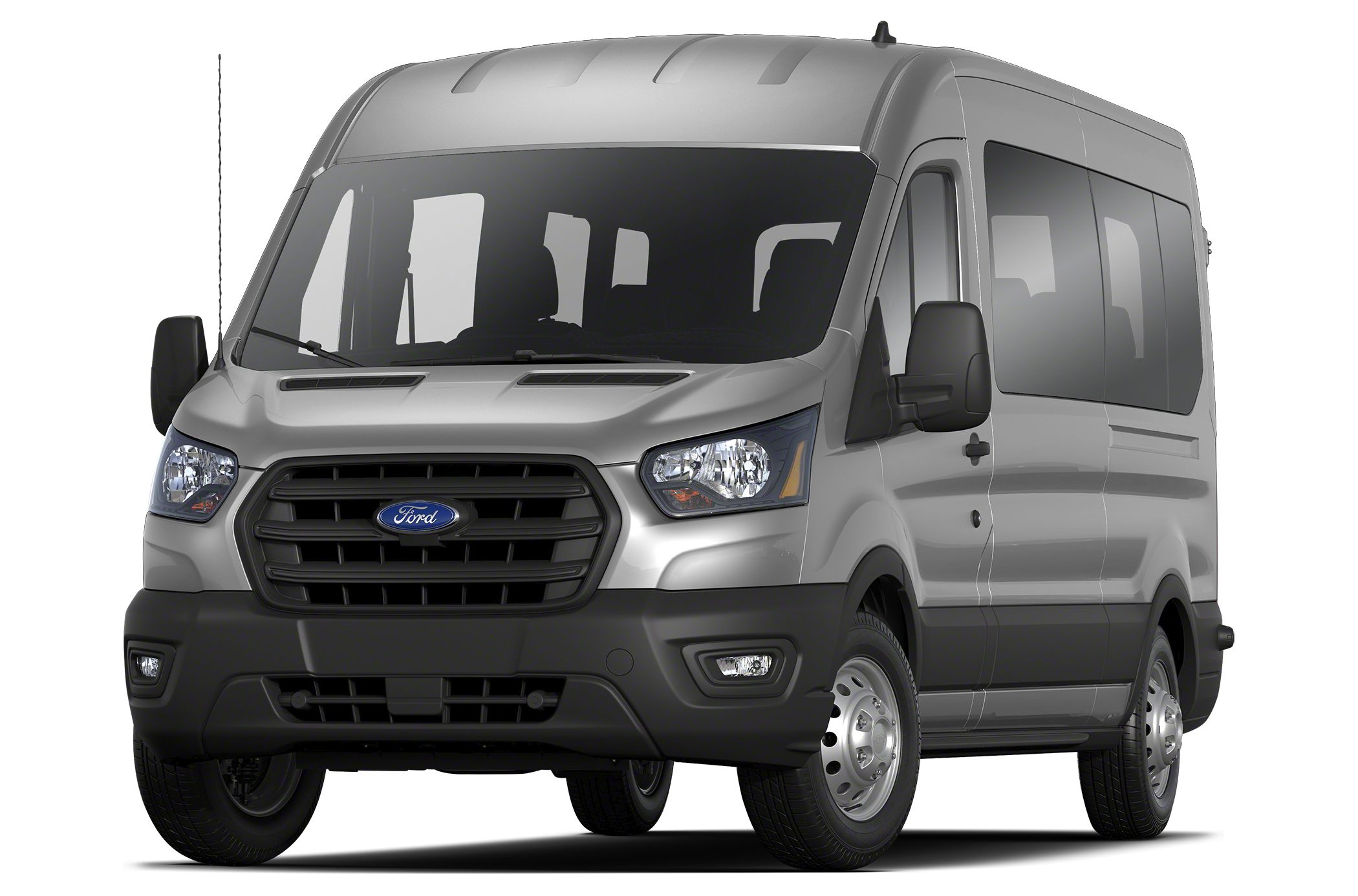 2020 ford transit 350 passenger xlt all wheel drive high roof van 148 in wb specs and prices http mcrouter digimarc com imagebridge router mcrouter asp p source 101 p id 332763 p typ 4 p did 0 p cpy 2019 p att 5
