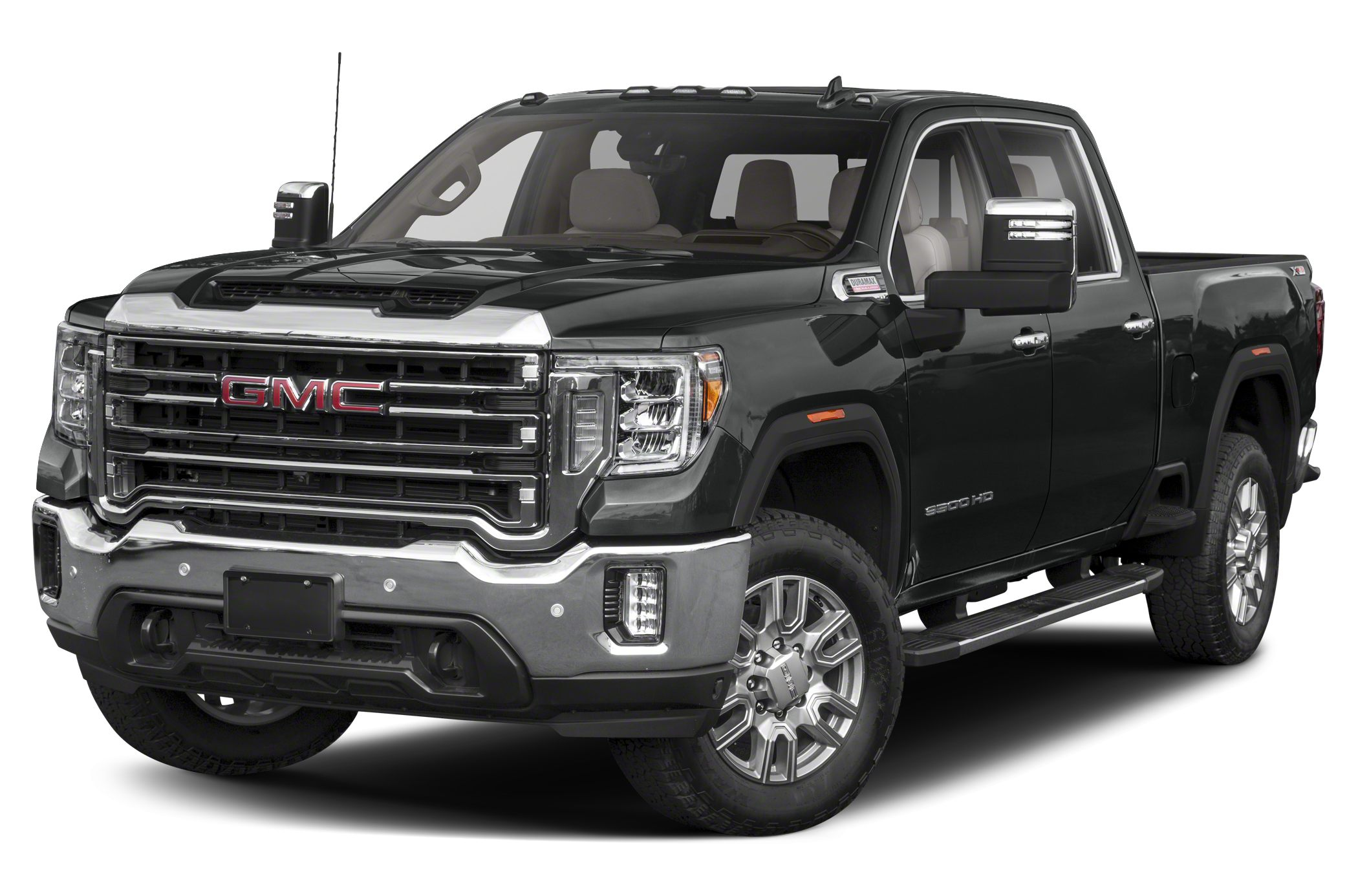 2021 Gmc Sierra 3500hd Denali 4x4 Crew Cab 8 Ft Box 172 In Wb Srw Specs And Prices