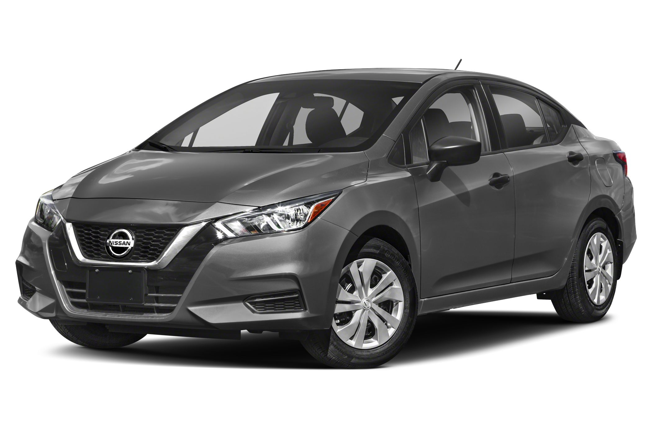 2020 Nissan Versa 1 6 S 4dr Sedan Specs And Prices