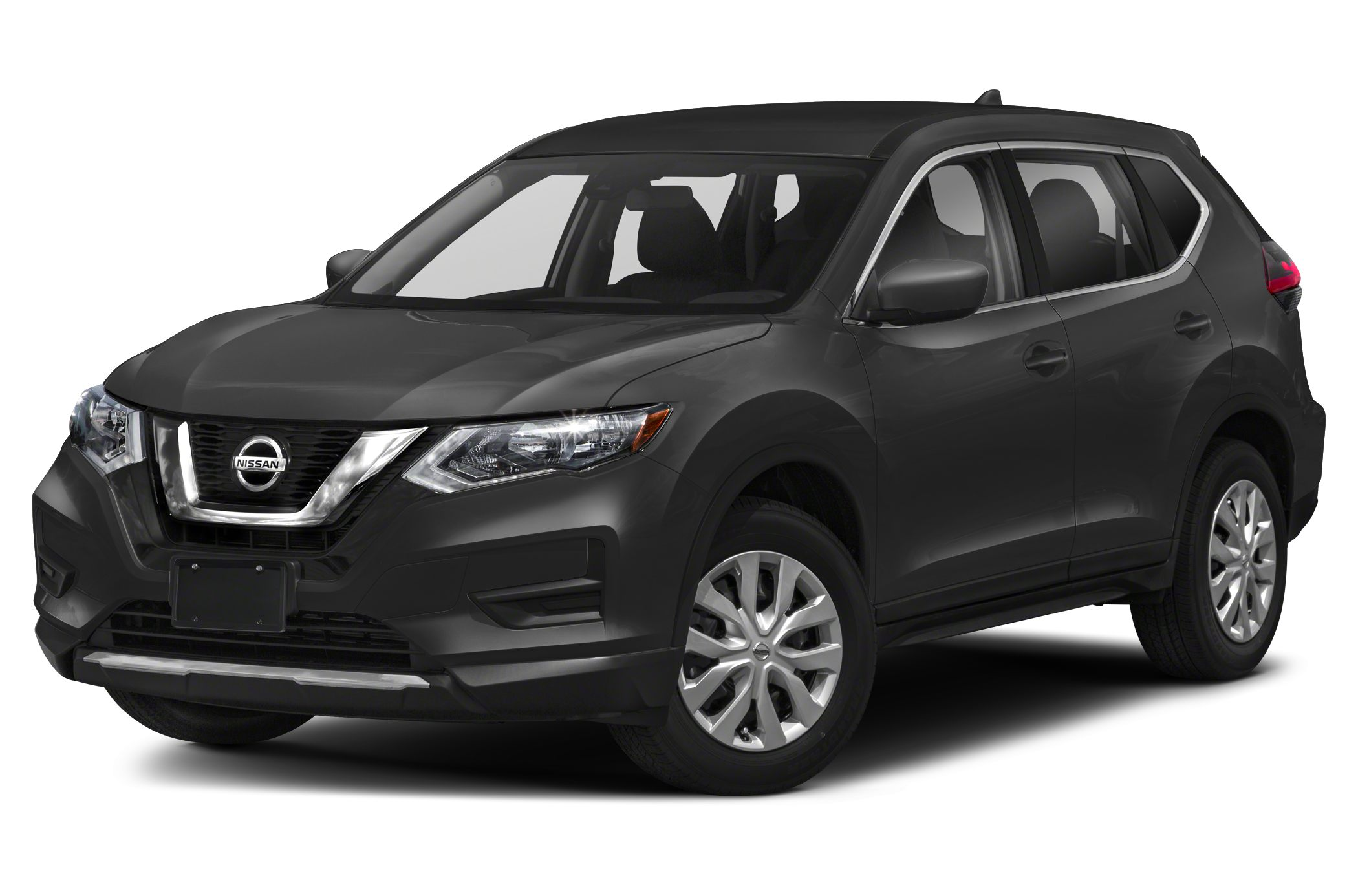 2020 Nissan Rogue Owner Reviews And Ratings