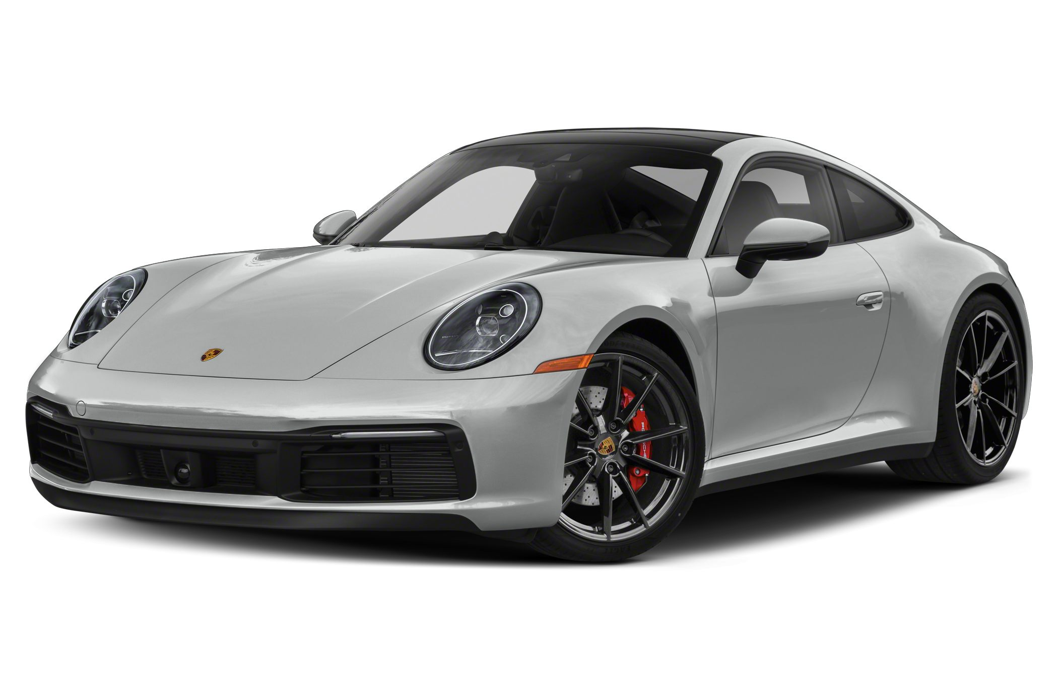 2020 Porsche 911 Carrera 4s 2dr All Wheel Drive Coupe Specs And Prices