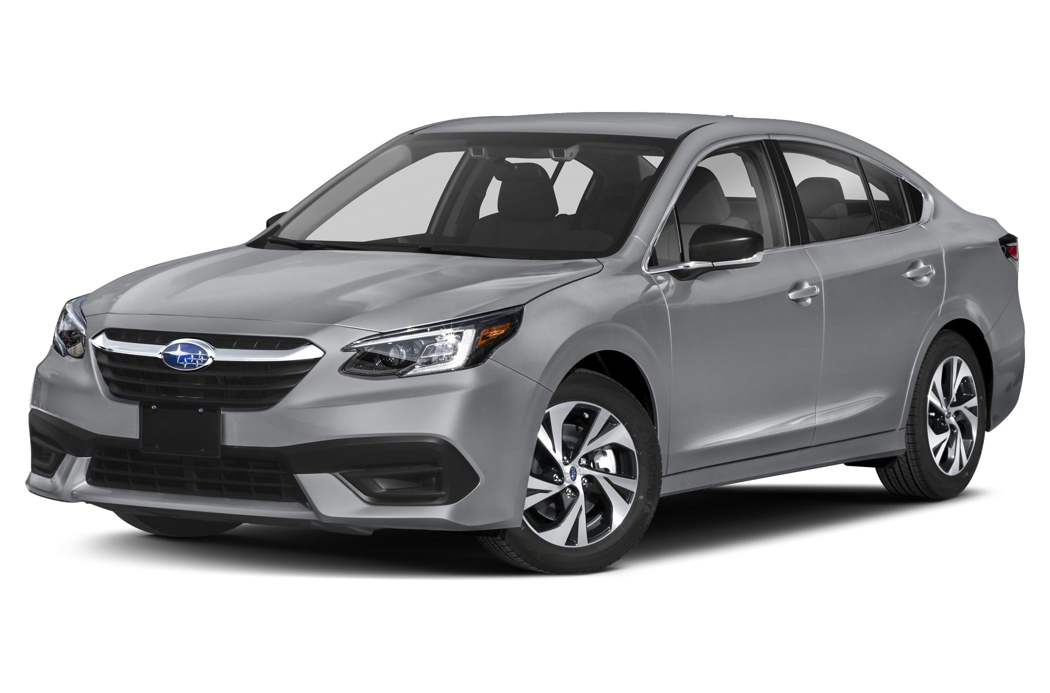 2020 Subaru Legacy Touring Xt 4dr All Wheel Drive Sedan Specs And Prices