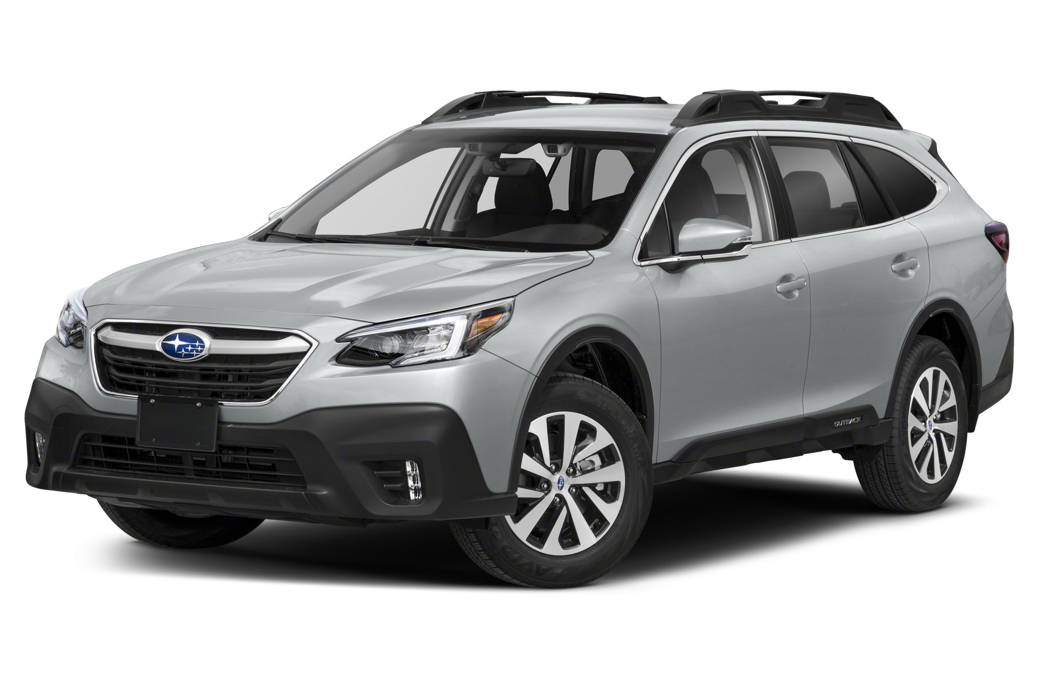 2020 Subaru Outback Onyx Edition Xt 4dr All Wheel Drive Pictures
