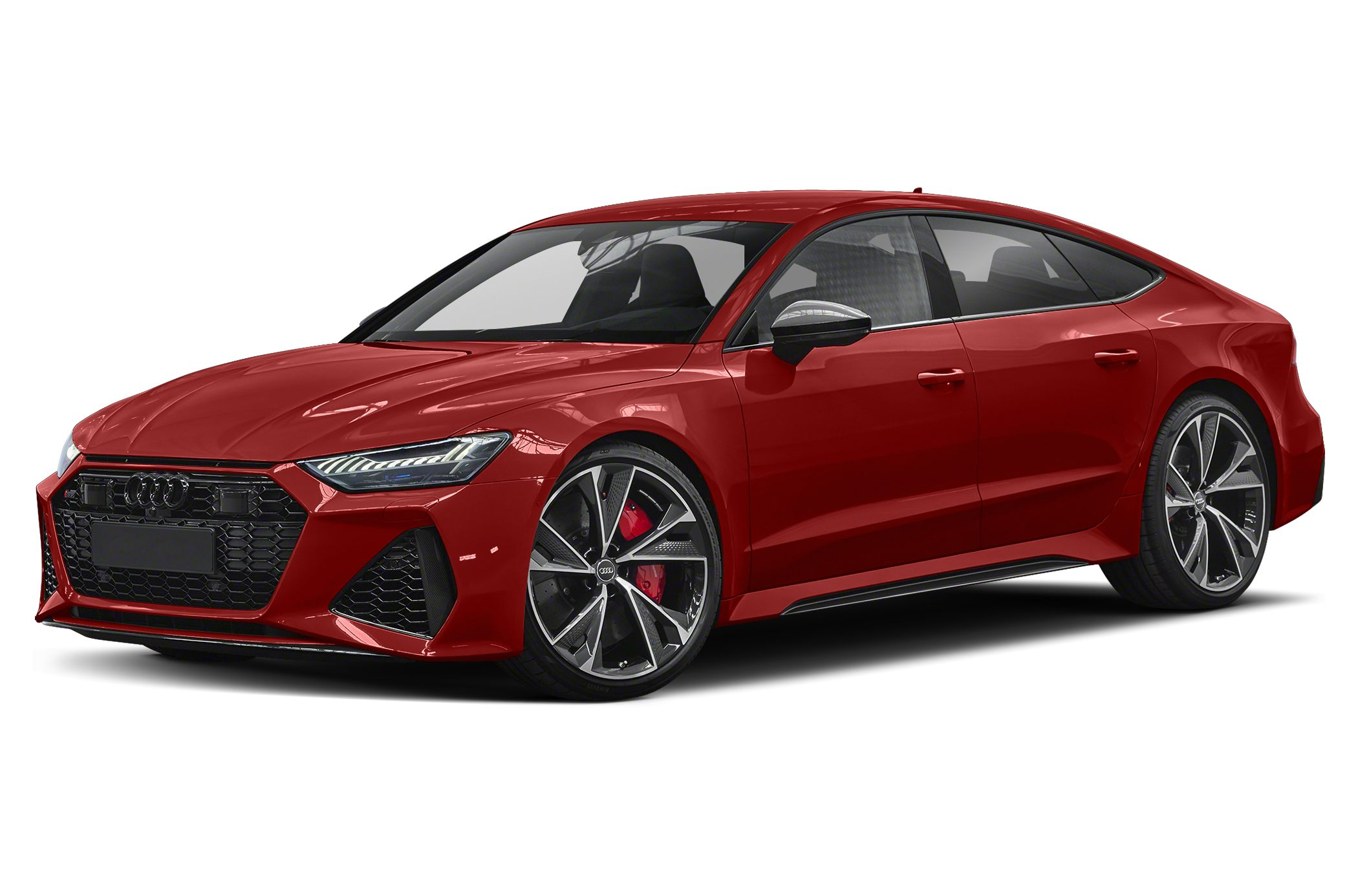 2021 Audi Rs 7 4 0t 4dr All Wheel Drive Quattro Sportback Specs And Prices