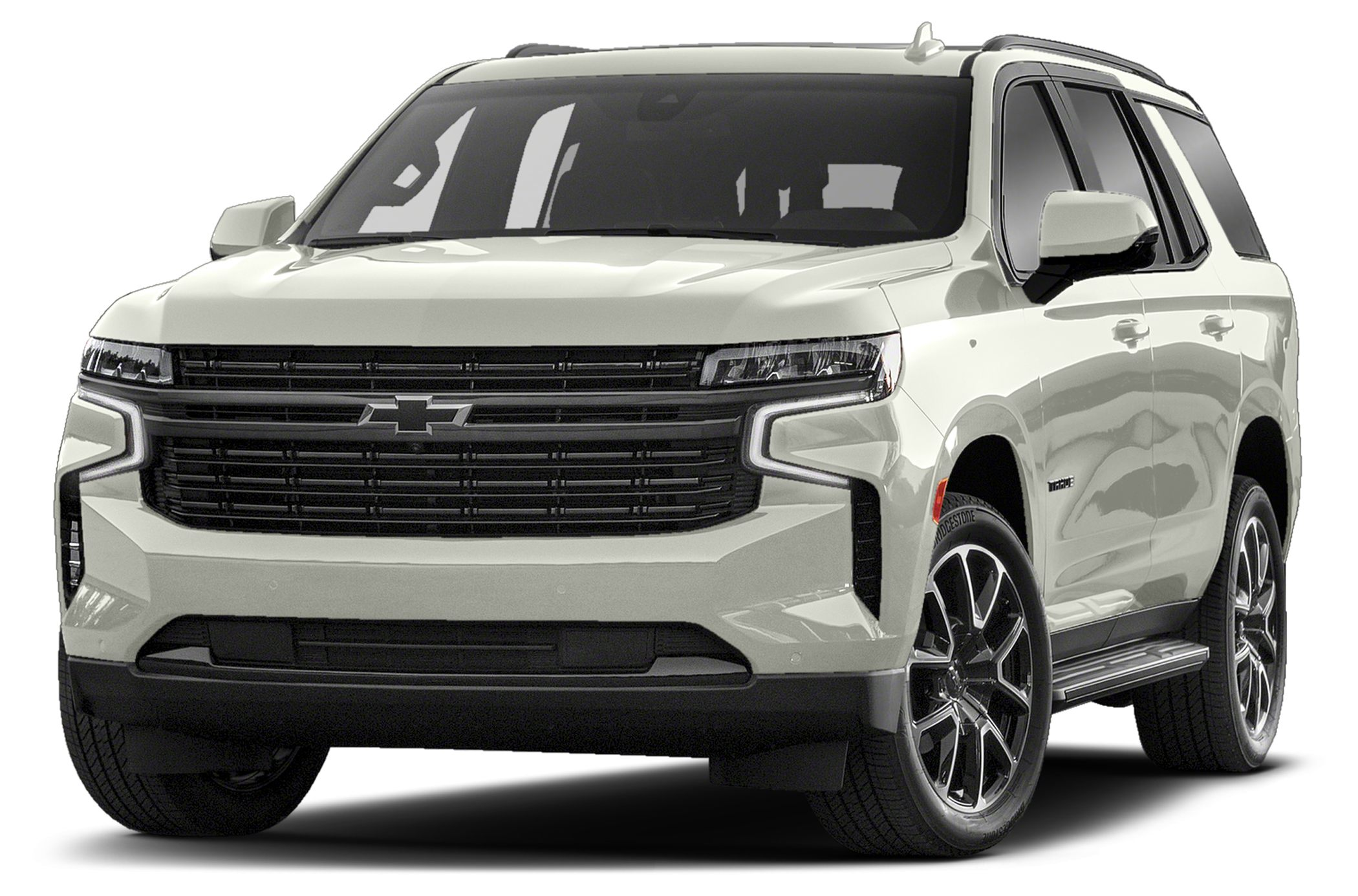 2021 Chevrolet Tahoe Premier 4x4 Pricing And Options