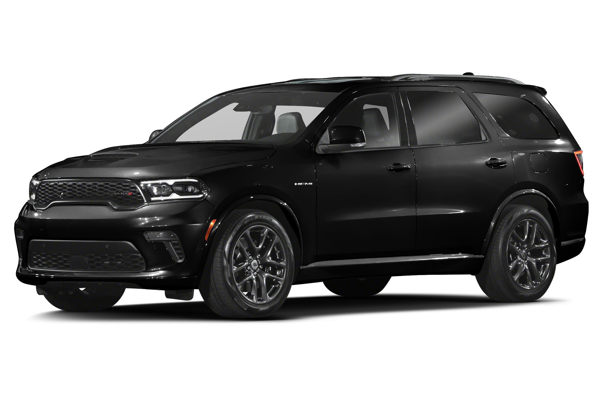 2021 Dodge Durango Srt 392 4dr All Wheel Drive Specs And Prices