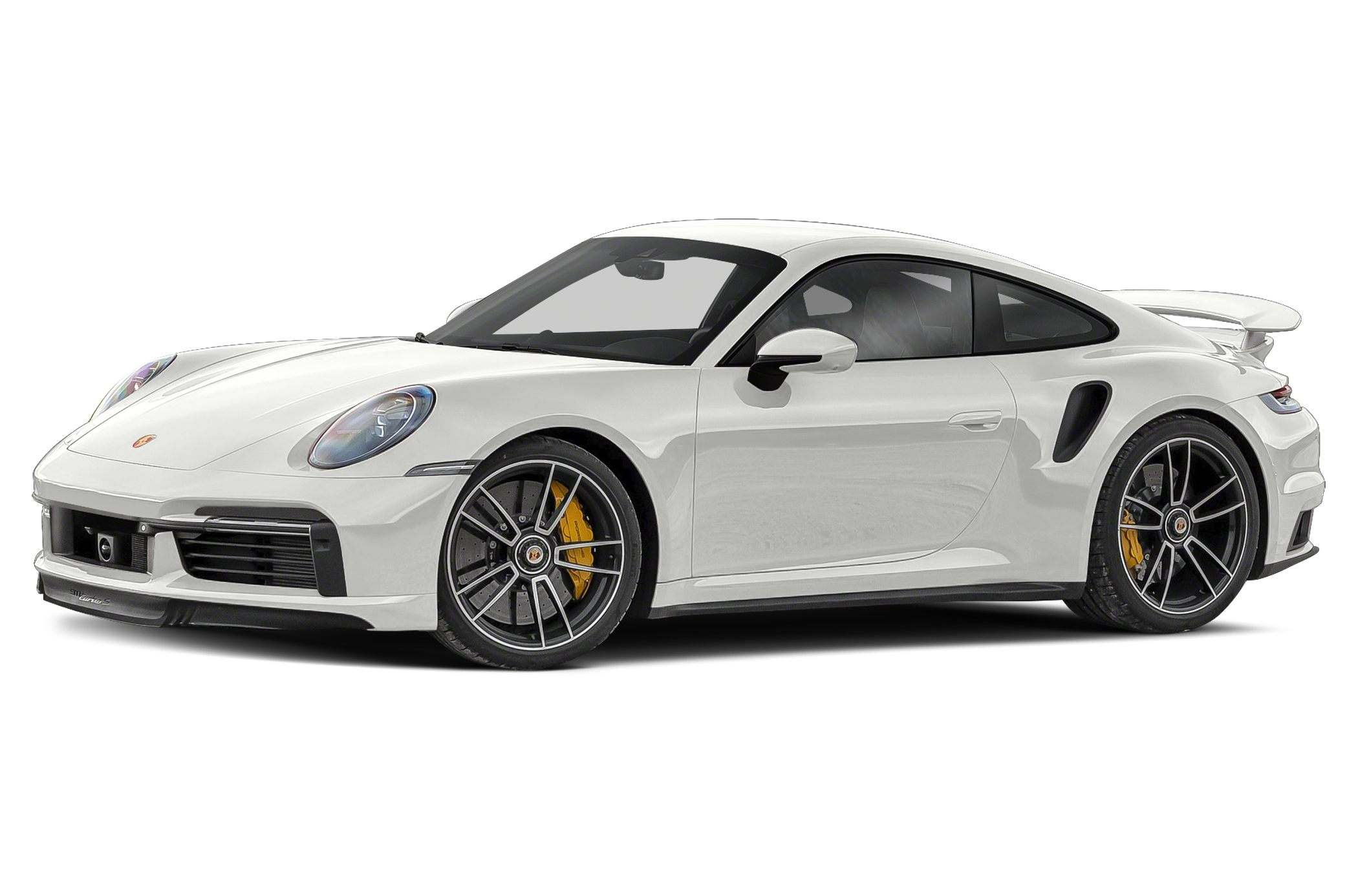 2021 Porsche 911 Turbo S 2dr All Wheel Drive Coupe Specs And Prices