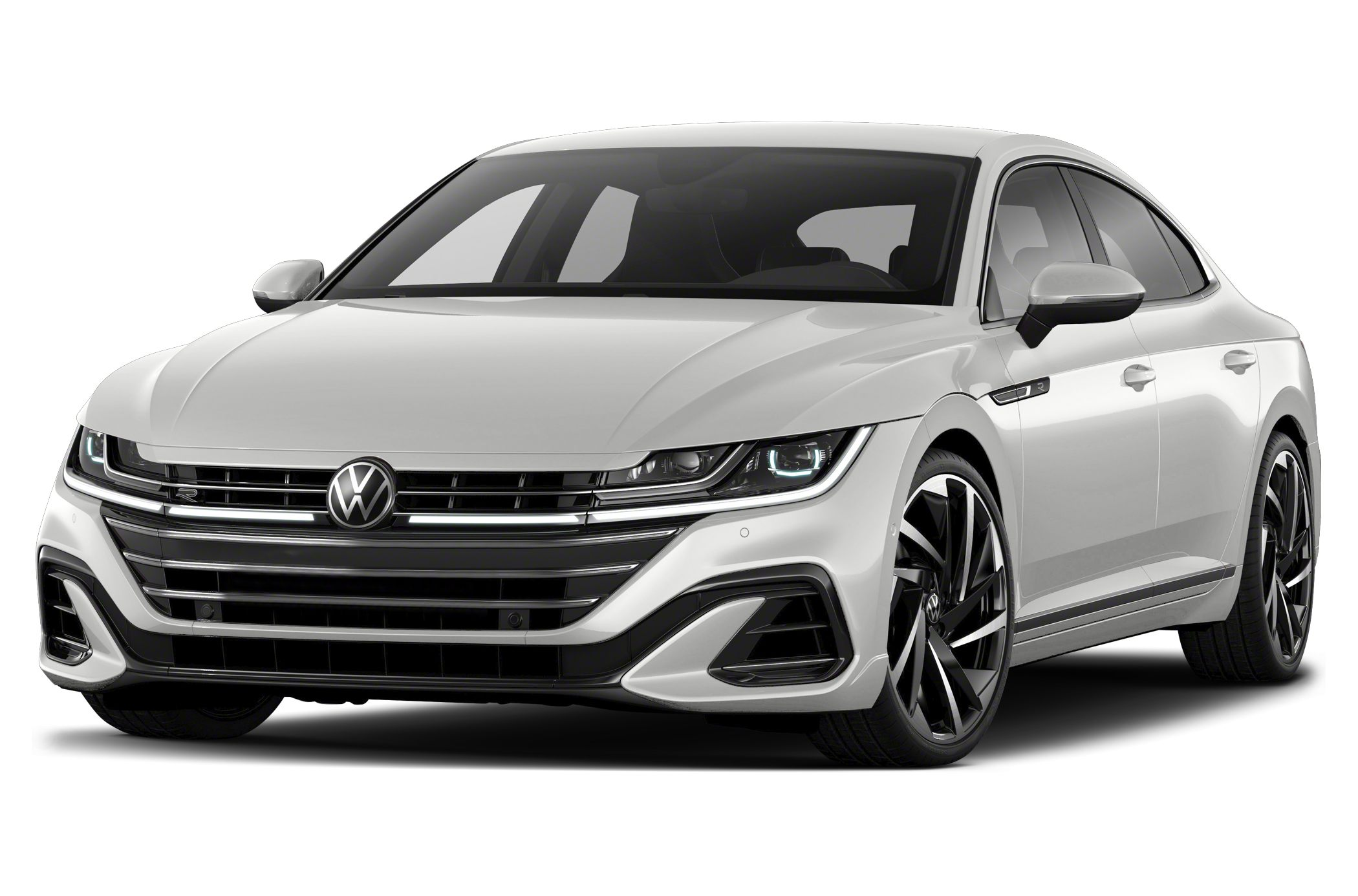 2021 Volkswagen Arteon 2 0t Sel R Line 4dr All Wheel Drive 4motion Sedan Specs And Prices