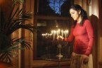 How to Light the Hanukkah Menorah