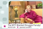 The Funniest Infomercial Parodies on the Web