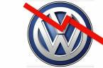 Scandale Volkswagen : Les Meilleures Petites Phrases